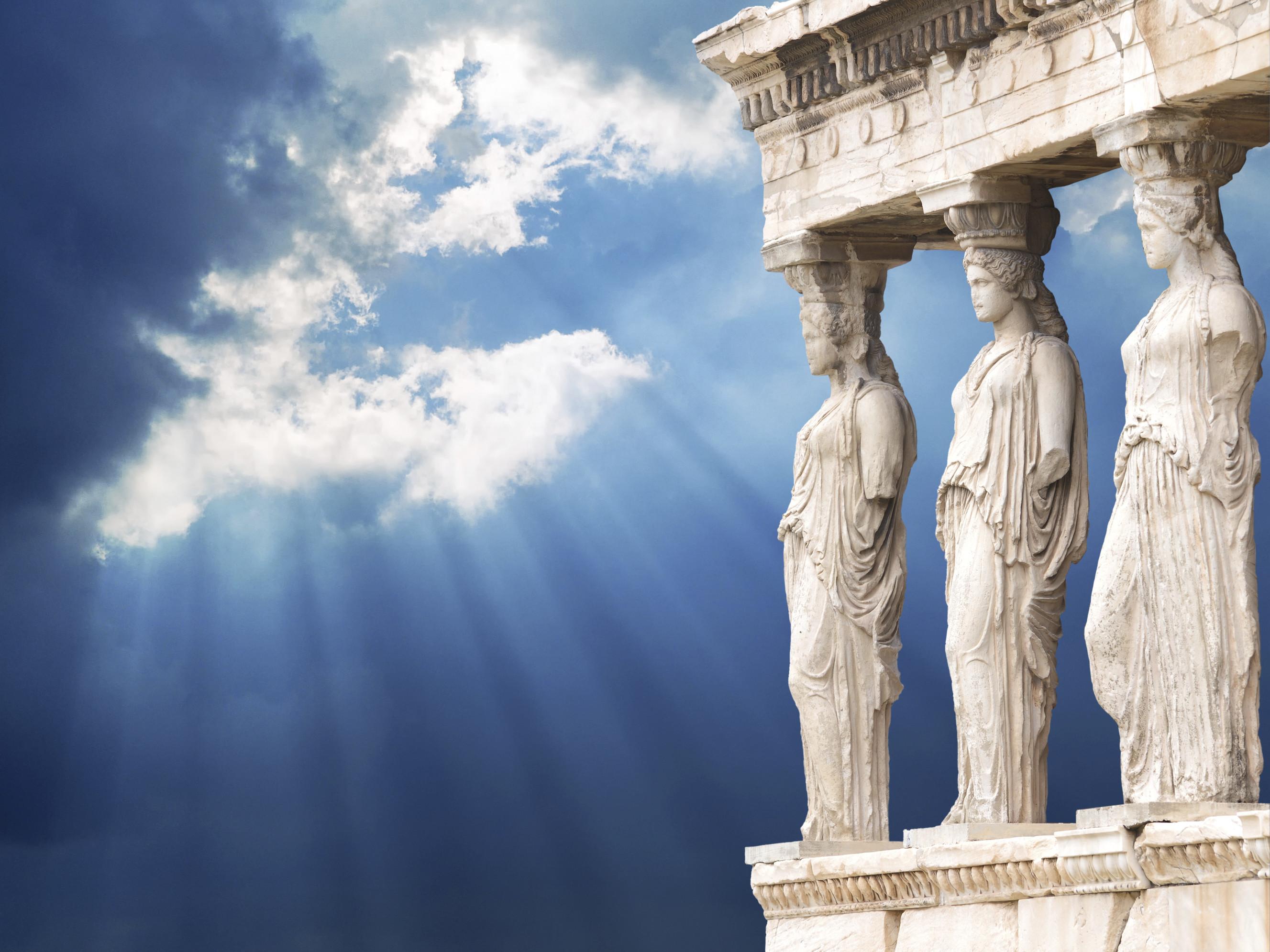 Res: 2655x1991, new-ancient-greek-wallpaper--for-phones-WTG301146