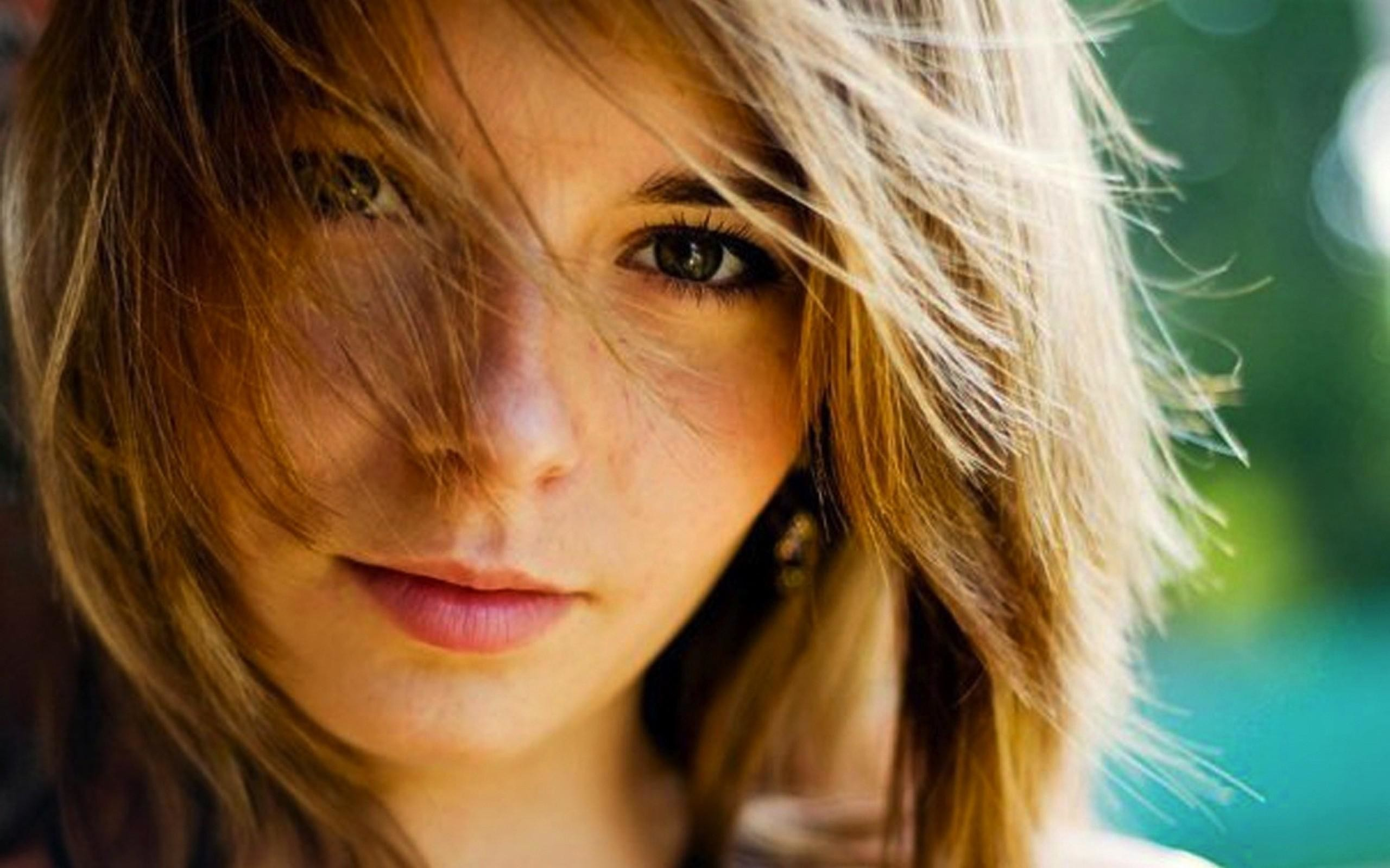Res: 2560x1600, HD Widescreen Pretty Girl Photos 0.24 Mb, Wallpapers and Pictures –  download free