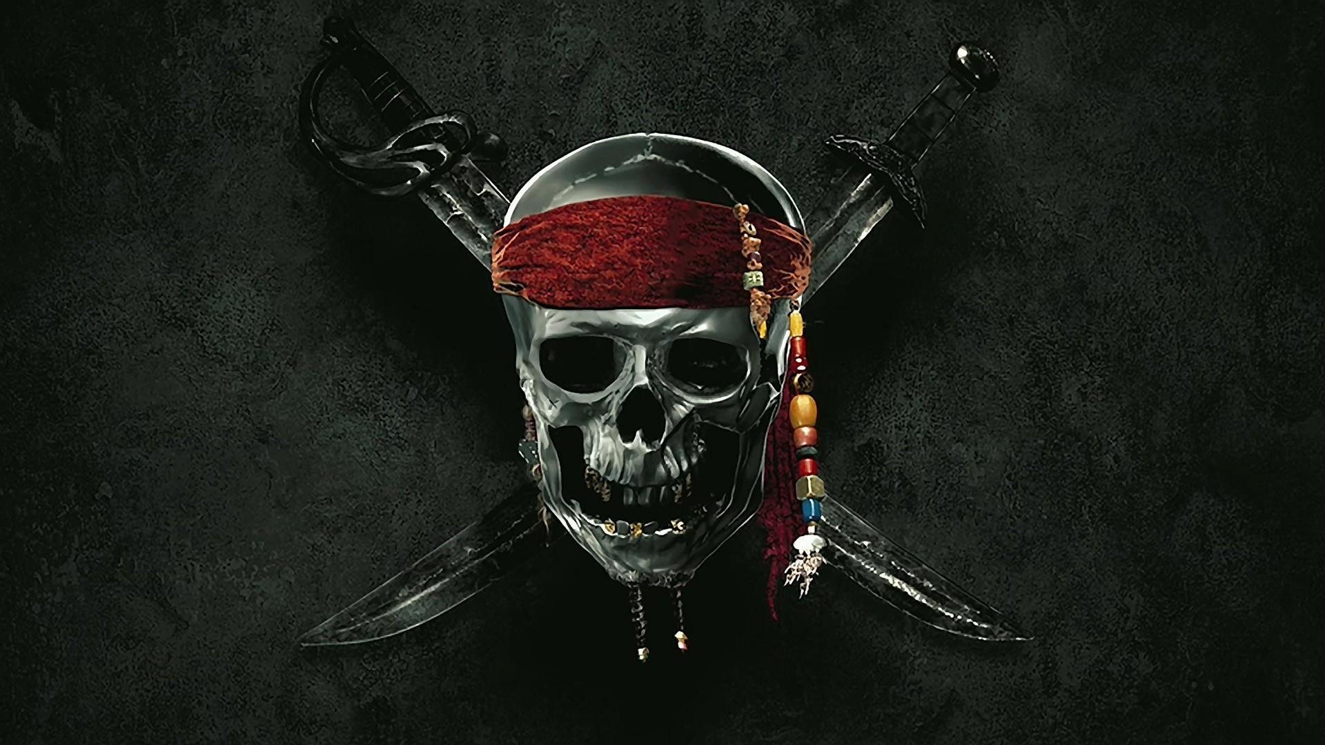 Res: 1920x1080, Black Skull HD desktop wallpaper : High Definition : Fullscreen
