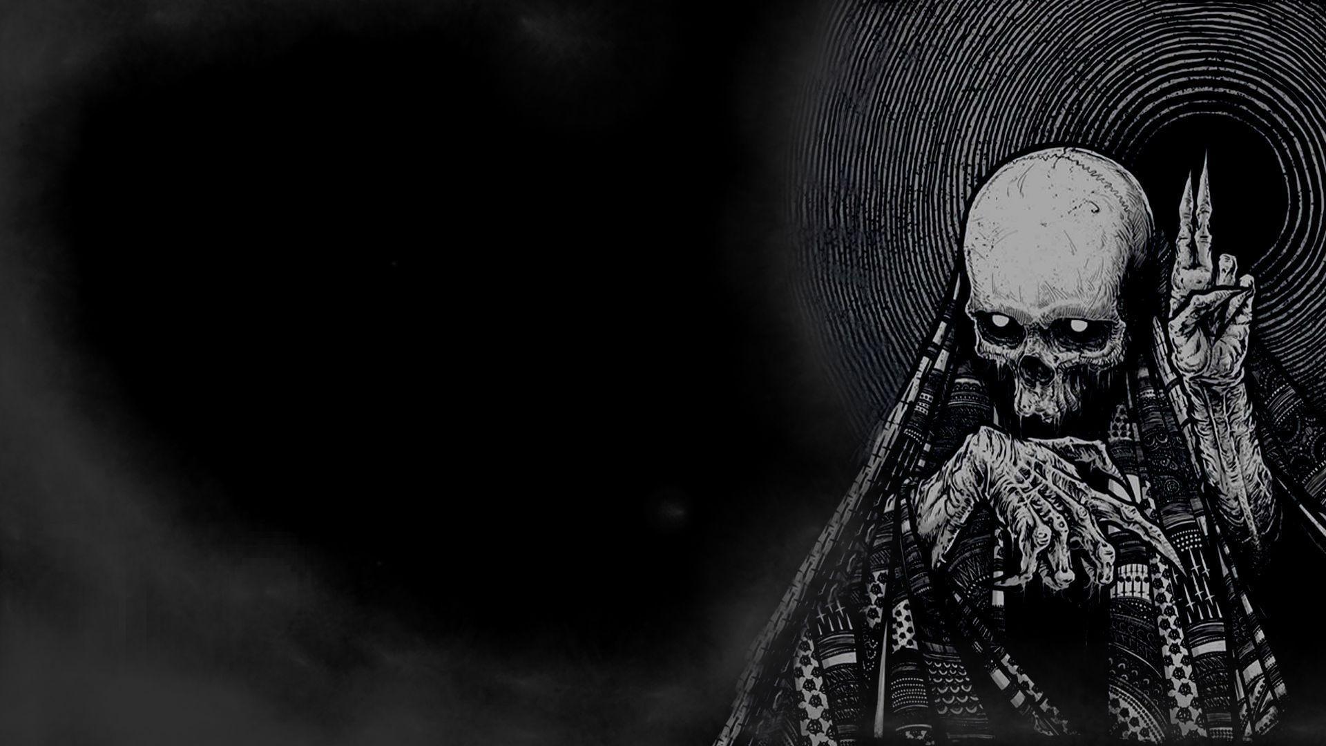 Res: 1920x1080,  Full HD p Skull Wallpapers HD Desktop Backgrounds x