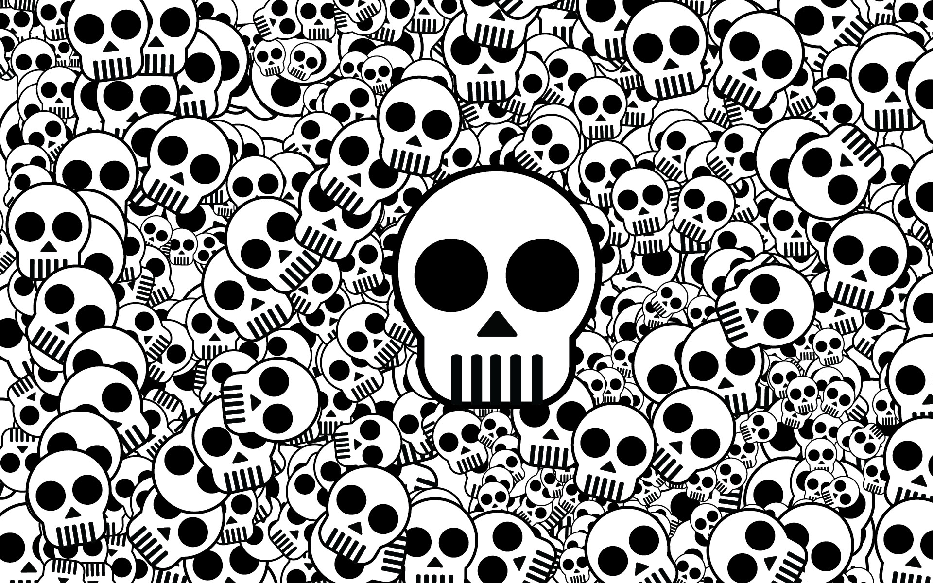 Res: 1920x1200, hd skulls wallpapers - Google Search