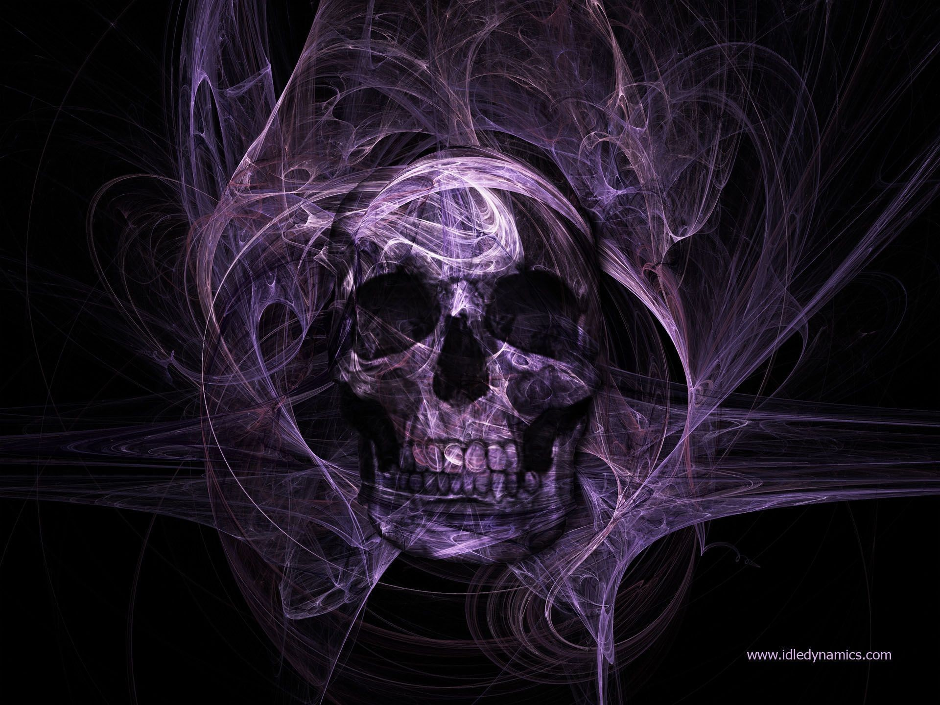 """Res: 1920x1440, AWESOME SKULLS """" N """" STUFF images Awesome Skull HD wallpaper and background  photos"""