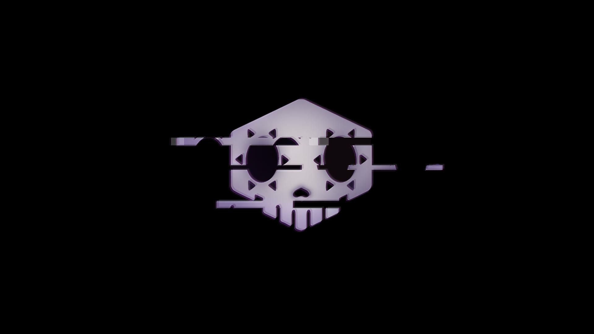 Res: 1920x1080, Sombra Skull () - See more on Classy Bro
