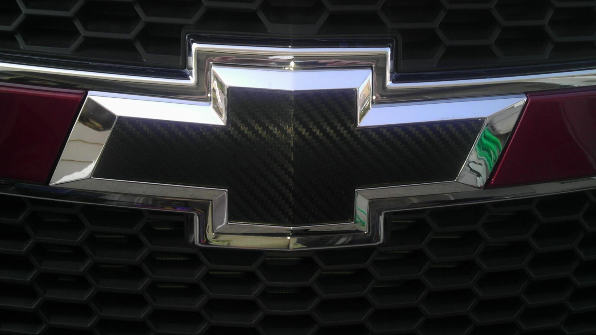 Res: 1920x1080, Free Corvette Logo Wallpapers. b httpsolidlystatedcomdesigncorvpergenerator  b httpsolidlystatedcomdesigncorvpergenerator