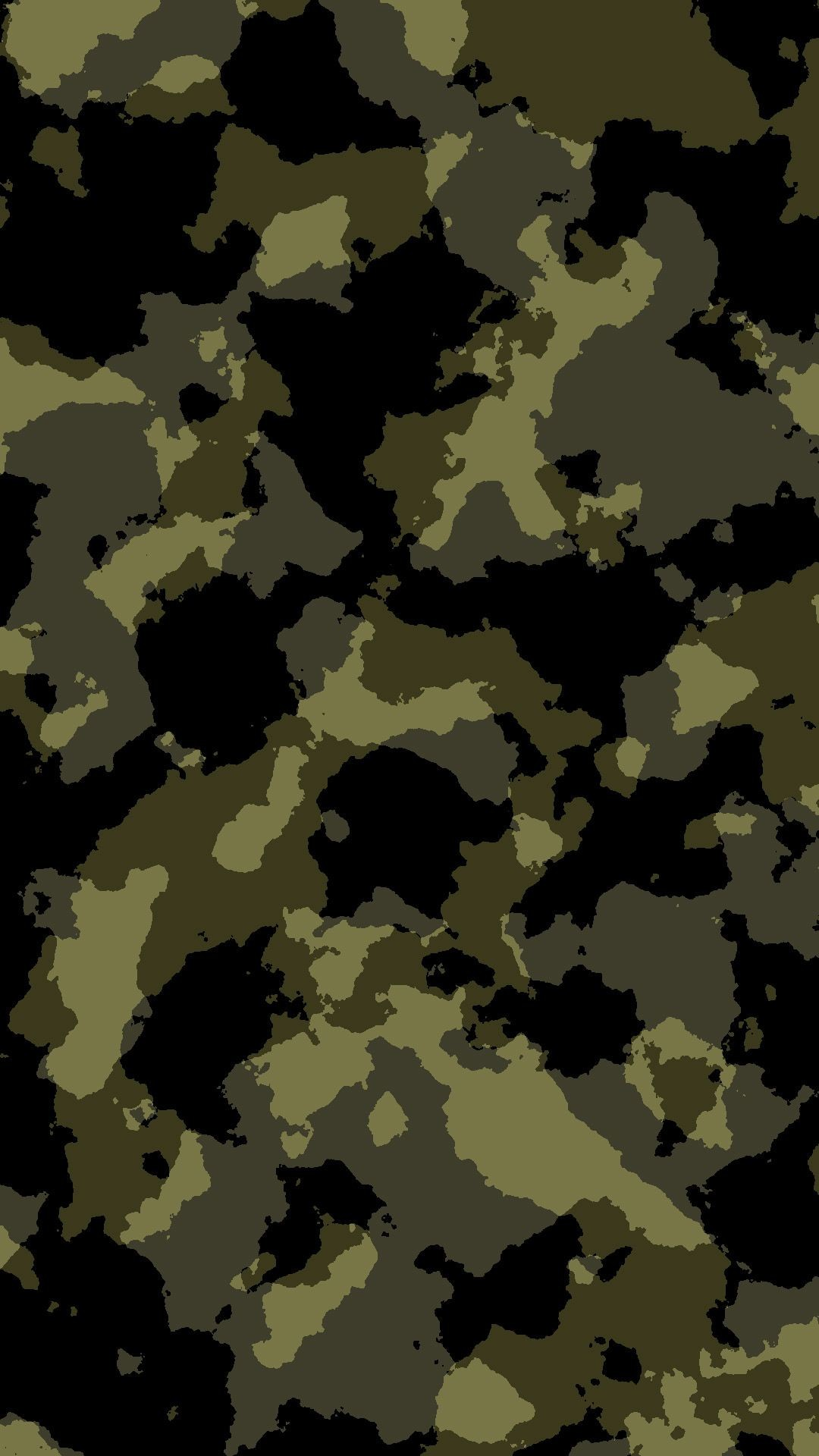 Res: 1080x1920, Camouflage Wallpaper 8 - Best Wallpaper Collection