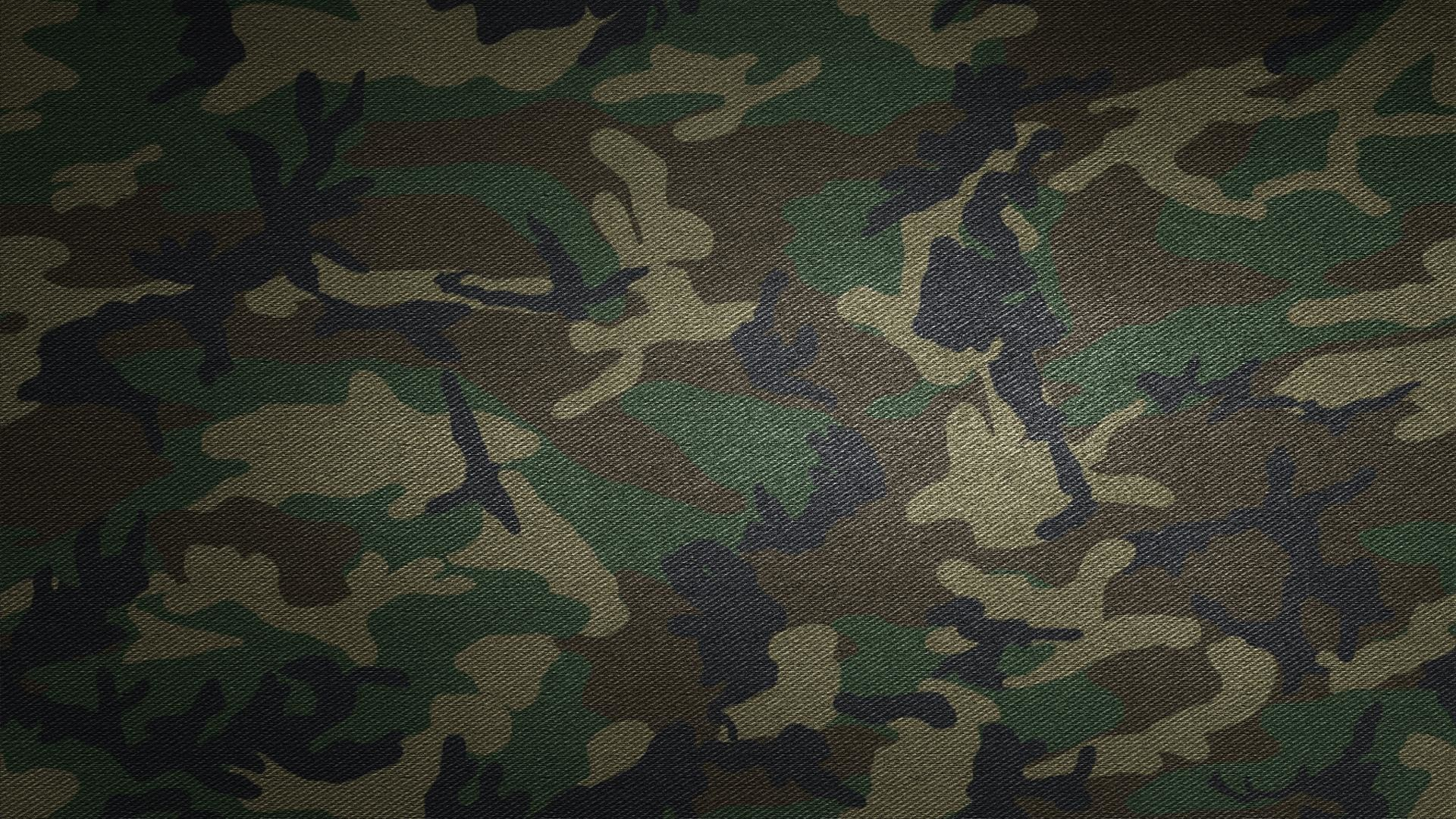 Res: 1920x1080, Camo Desktop Wallpapers - Wallpaper Cave