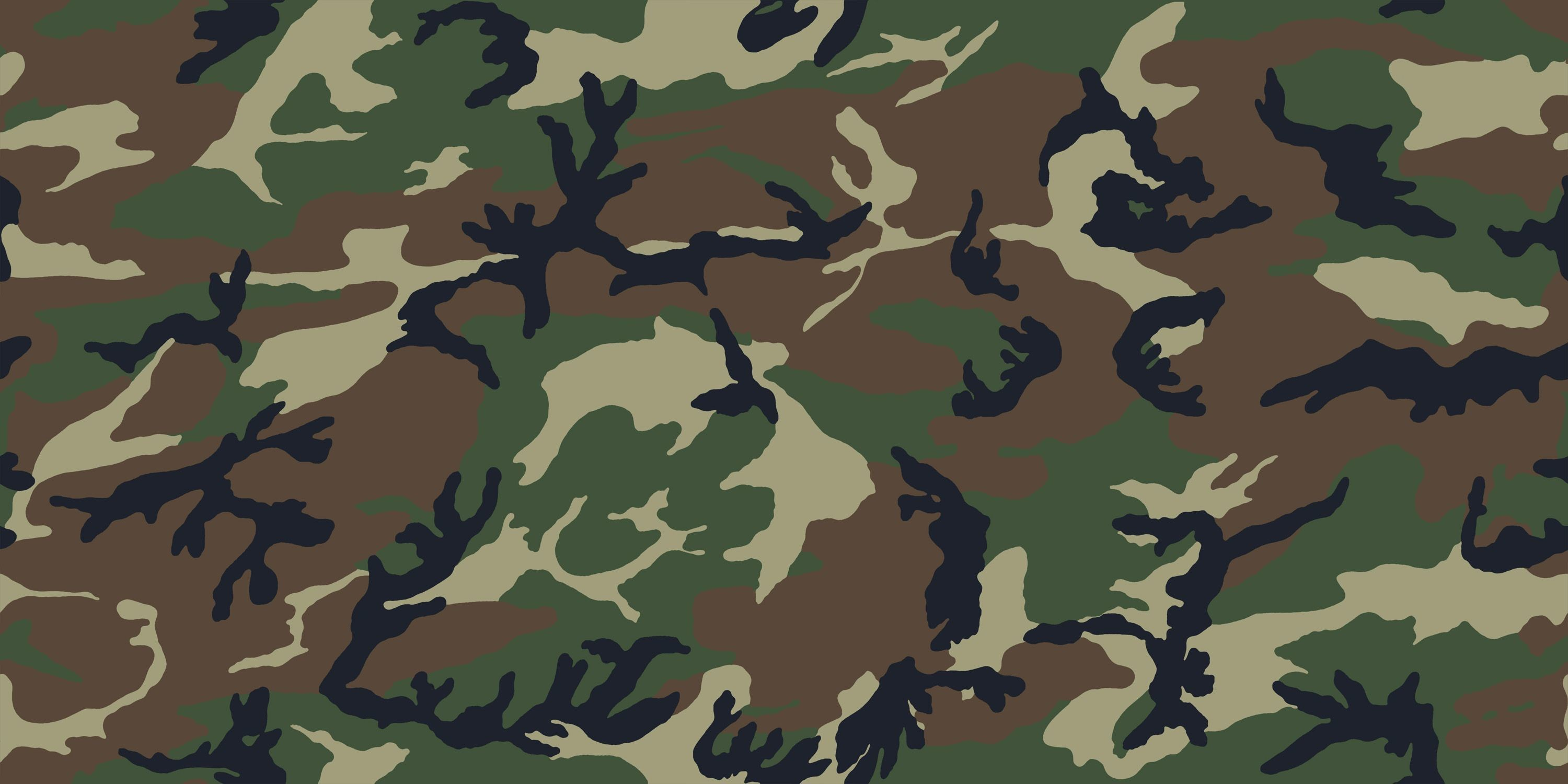 Res: 3000x1500, Camo Wallpaper for Phone HD Wallpapers Pinterest Best Camo
