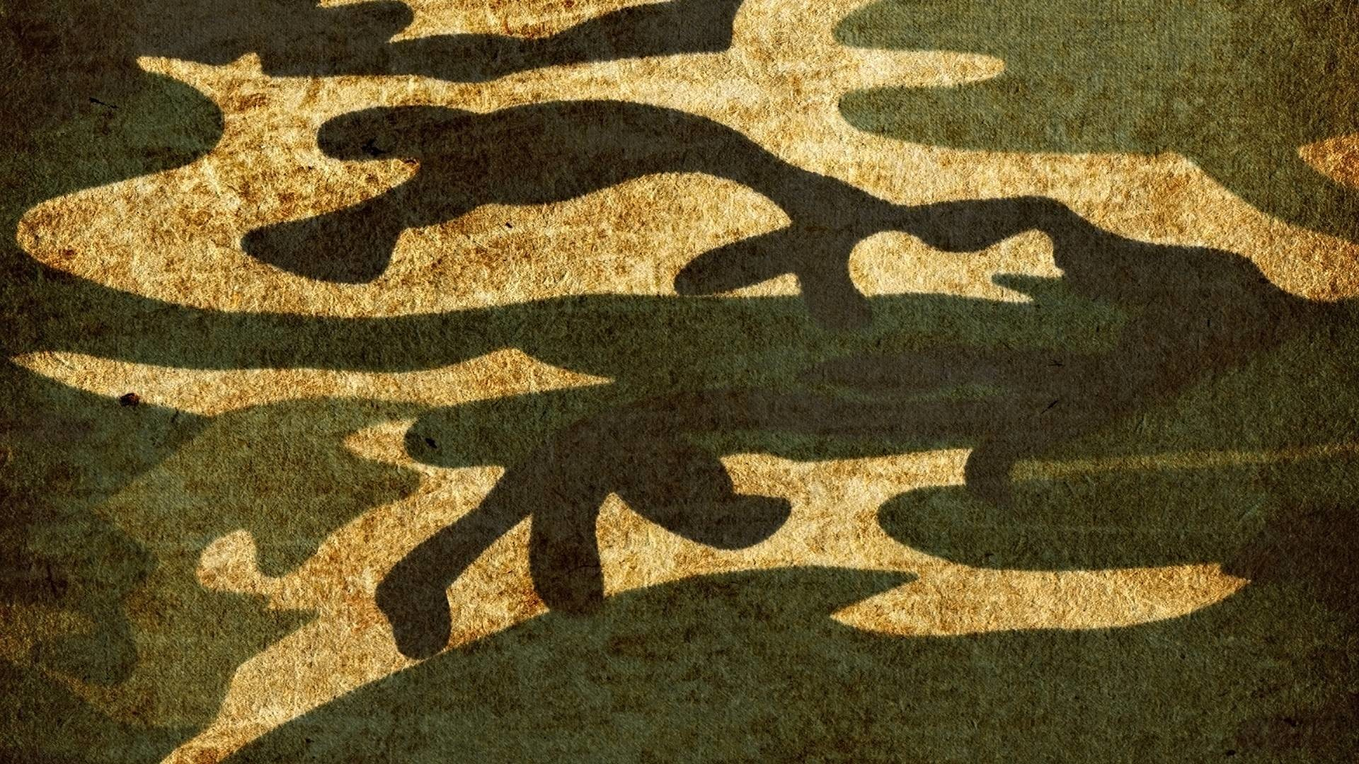 Res: 1920x1080, Camouflage Wallpaper 360 Xe - WallpaperXe.com
