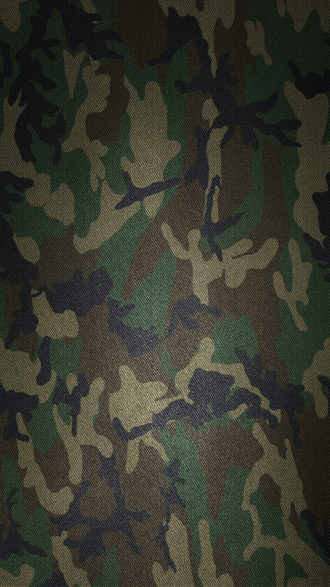 Res: 1080x1920, Camouflage ...