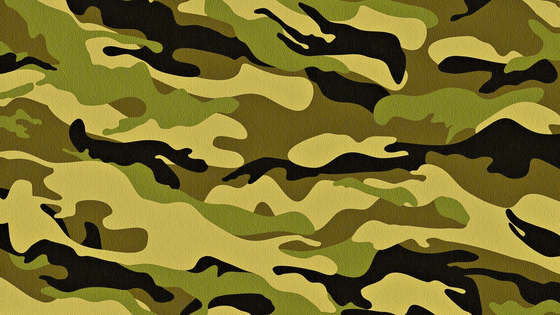 Res: 1920x1080, Textures camouflage wallpaper