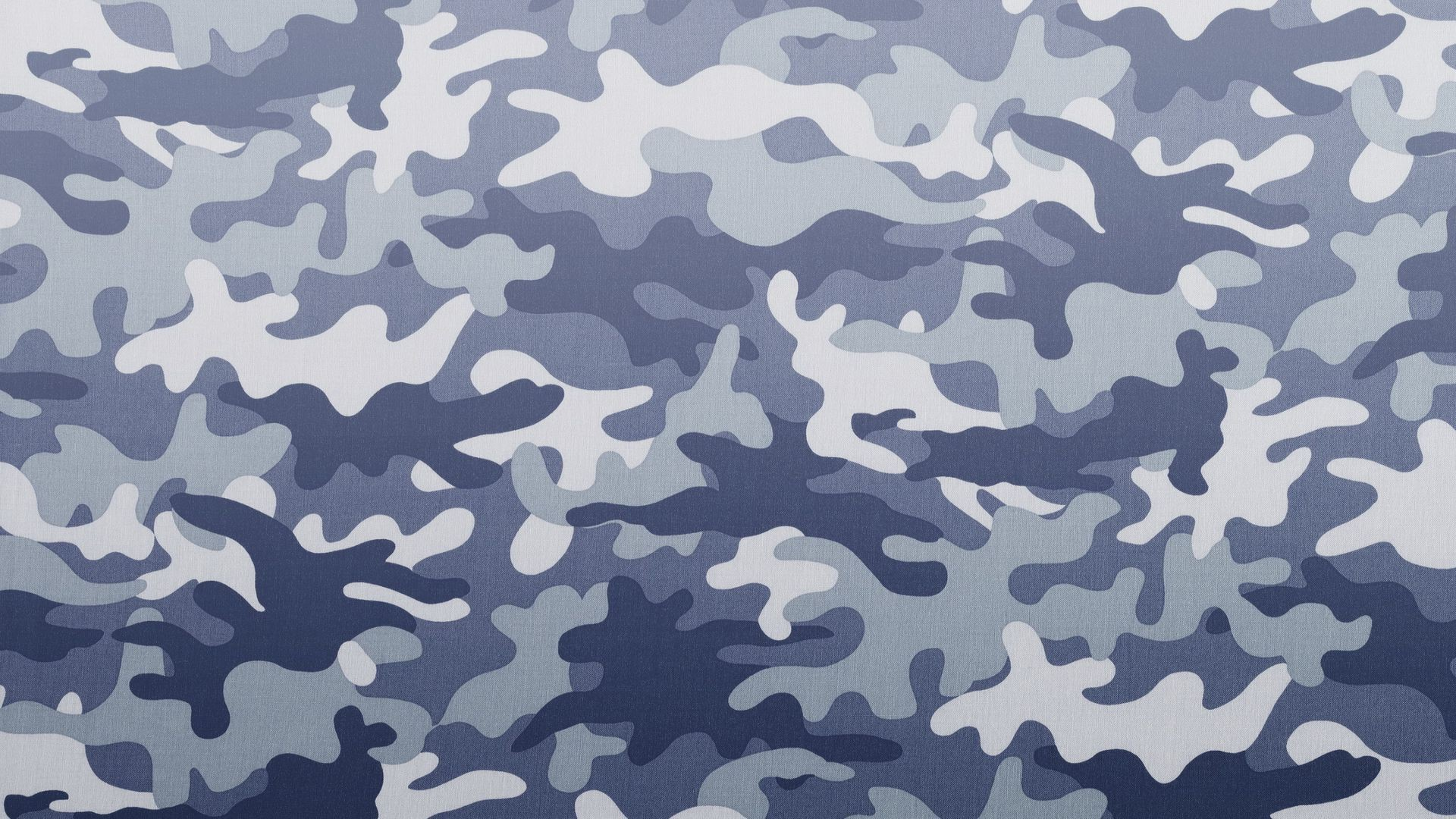 Res: 1920x1080, Gray Camouflage Pattern Wallpapers | SampaiKini.com