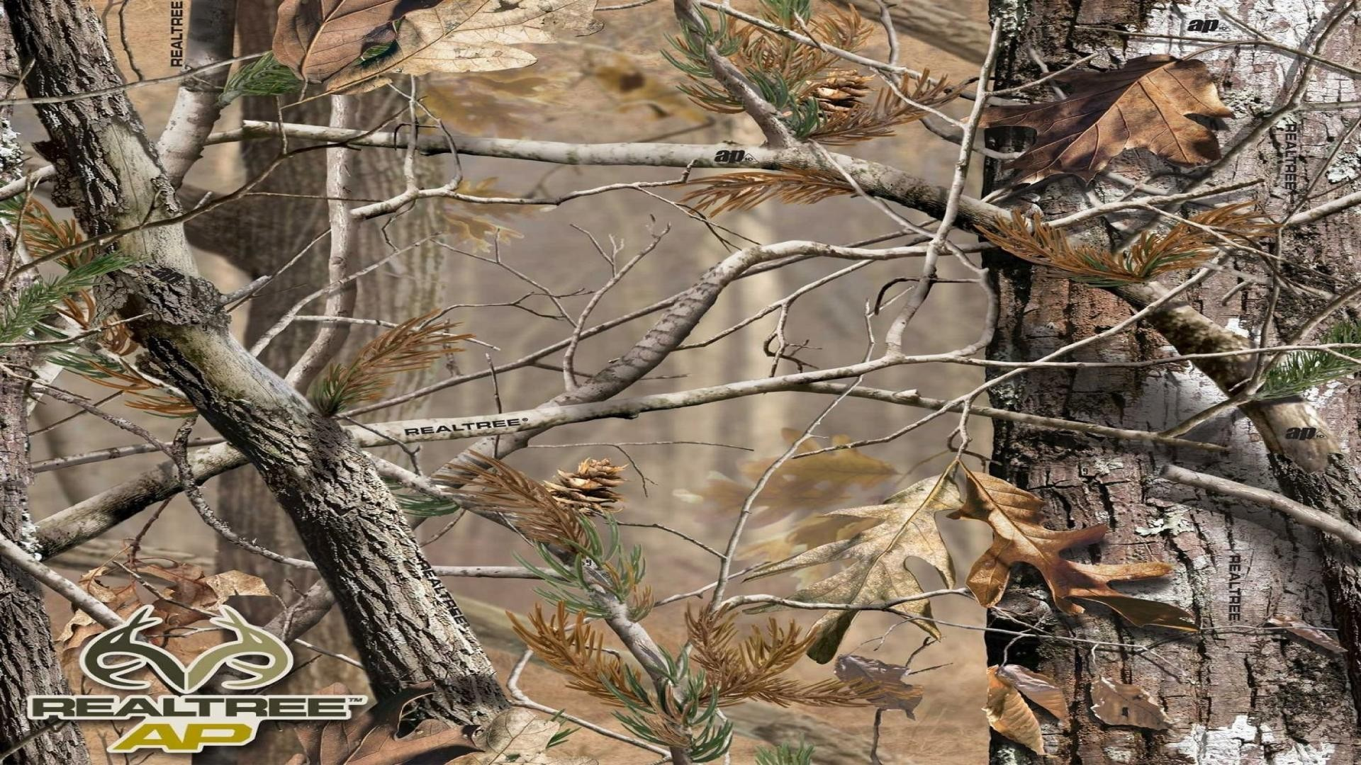 Res: 1920x1080,  Realtree Camo Widescreen Wallpapers.