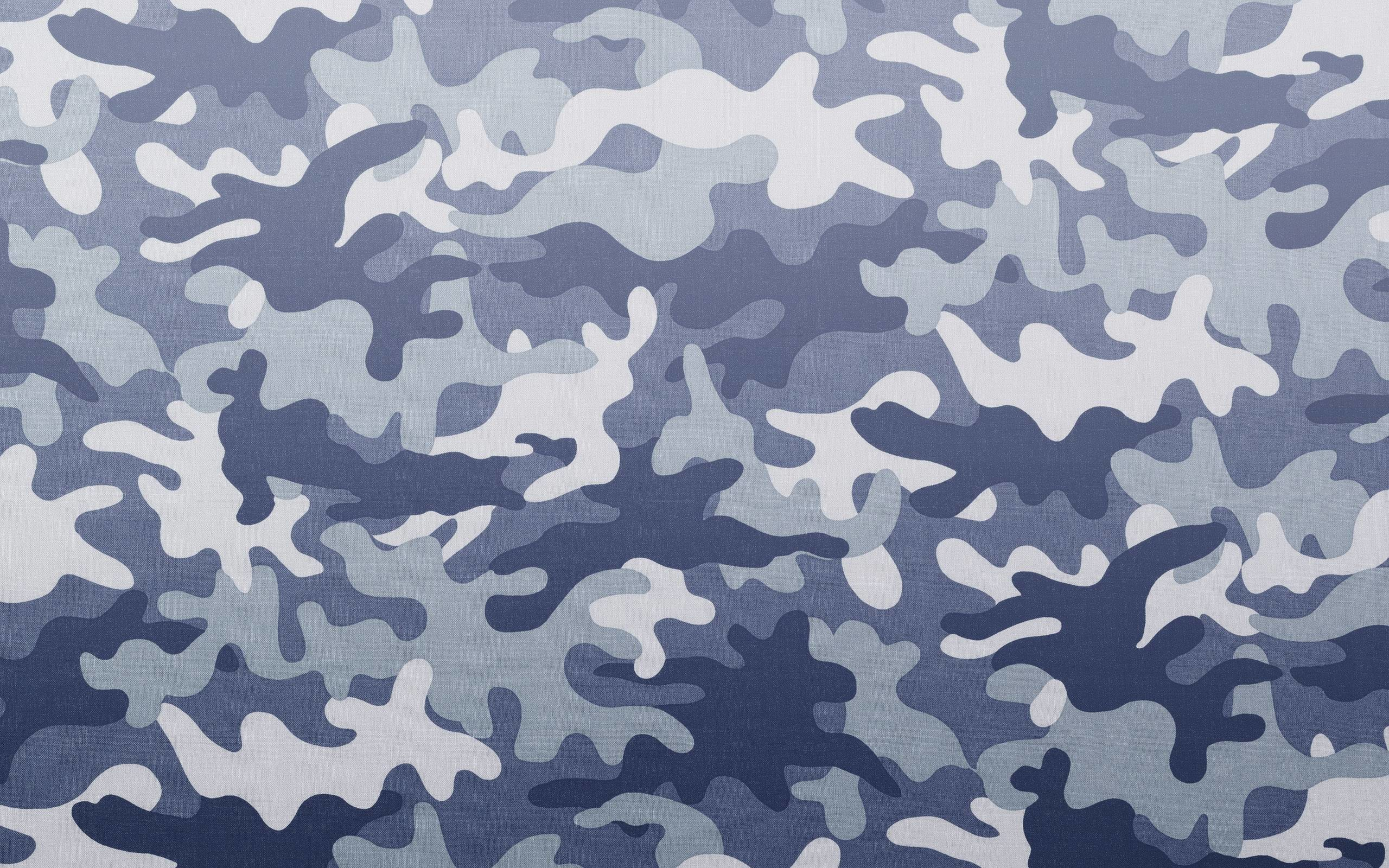 Res: 2560x1600, FunMozar – Camo Wallpapers