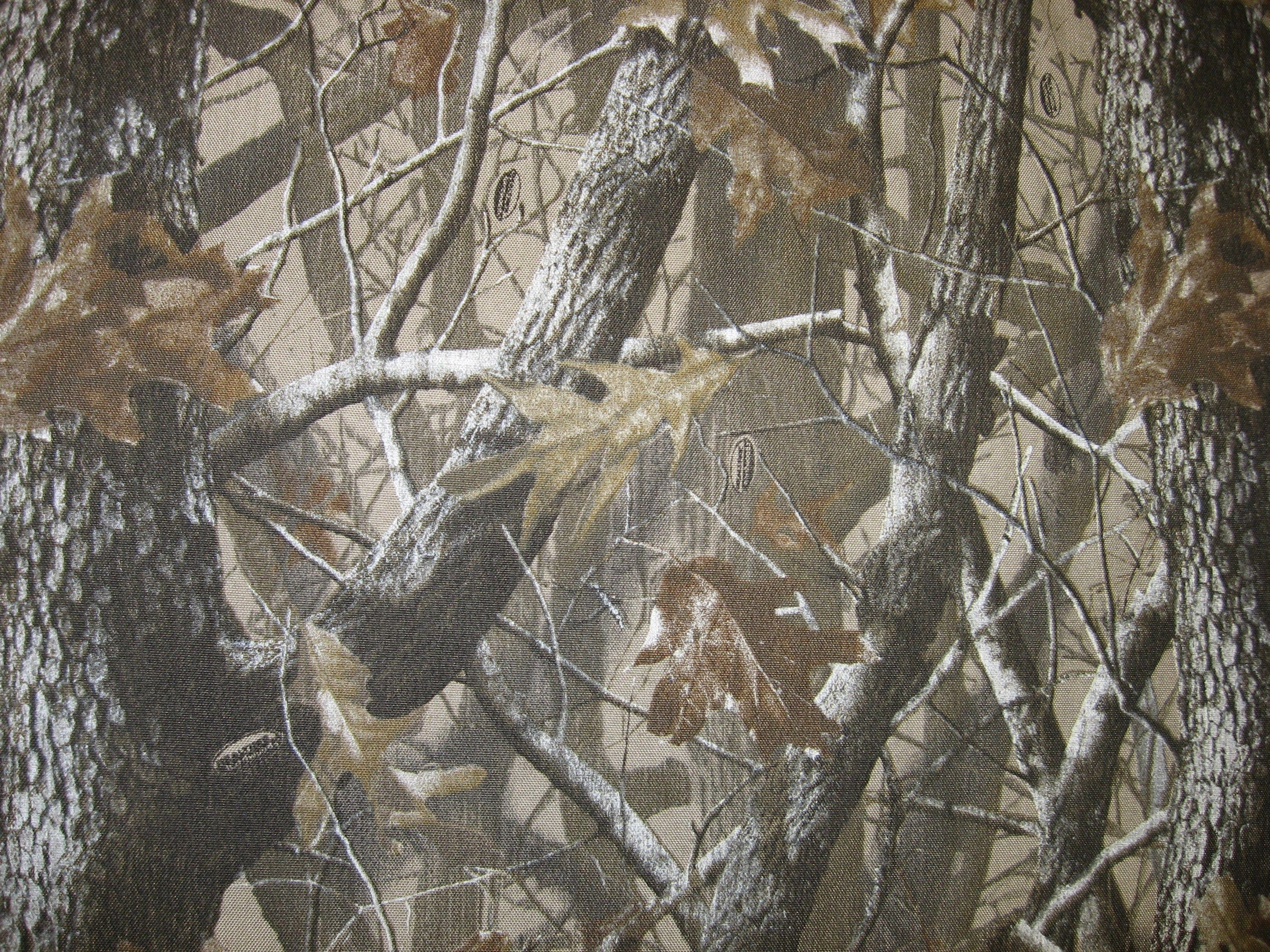 Res: 2816x2112, realtree camo high resolution wallpaper