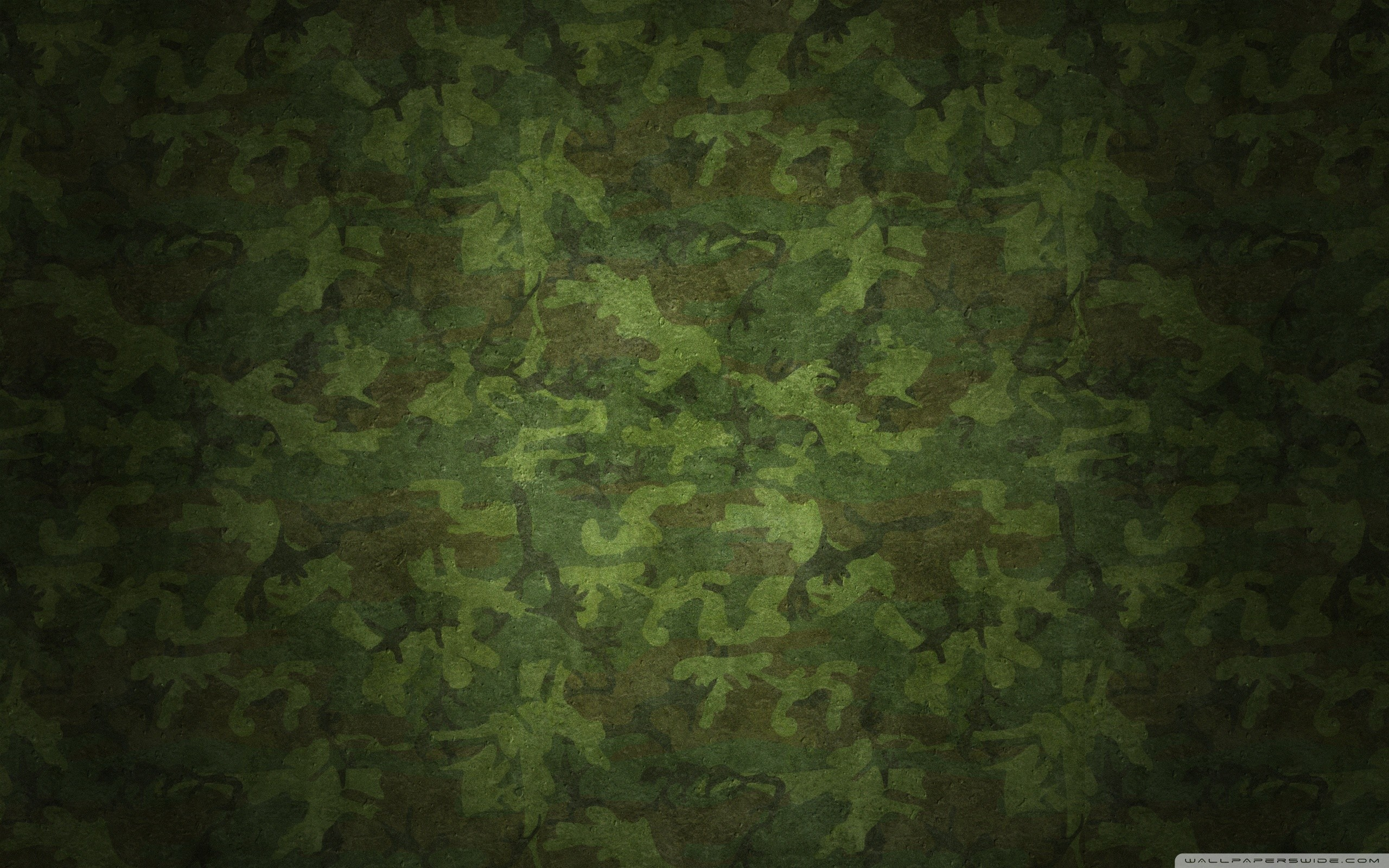 Res: 2560x1600, Camouflage Wallpaper 15 - Best Wallpaper Collection