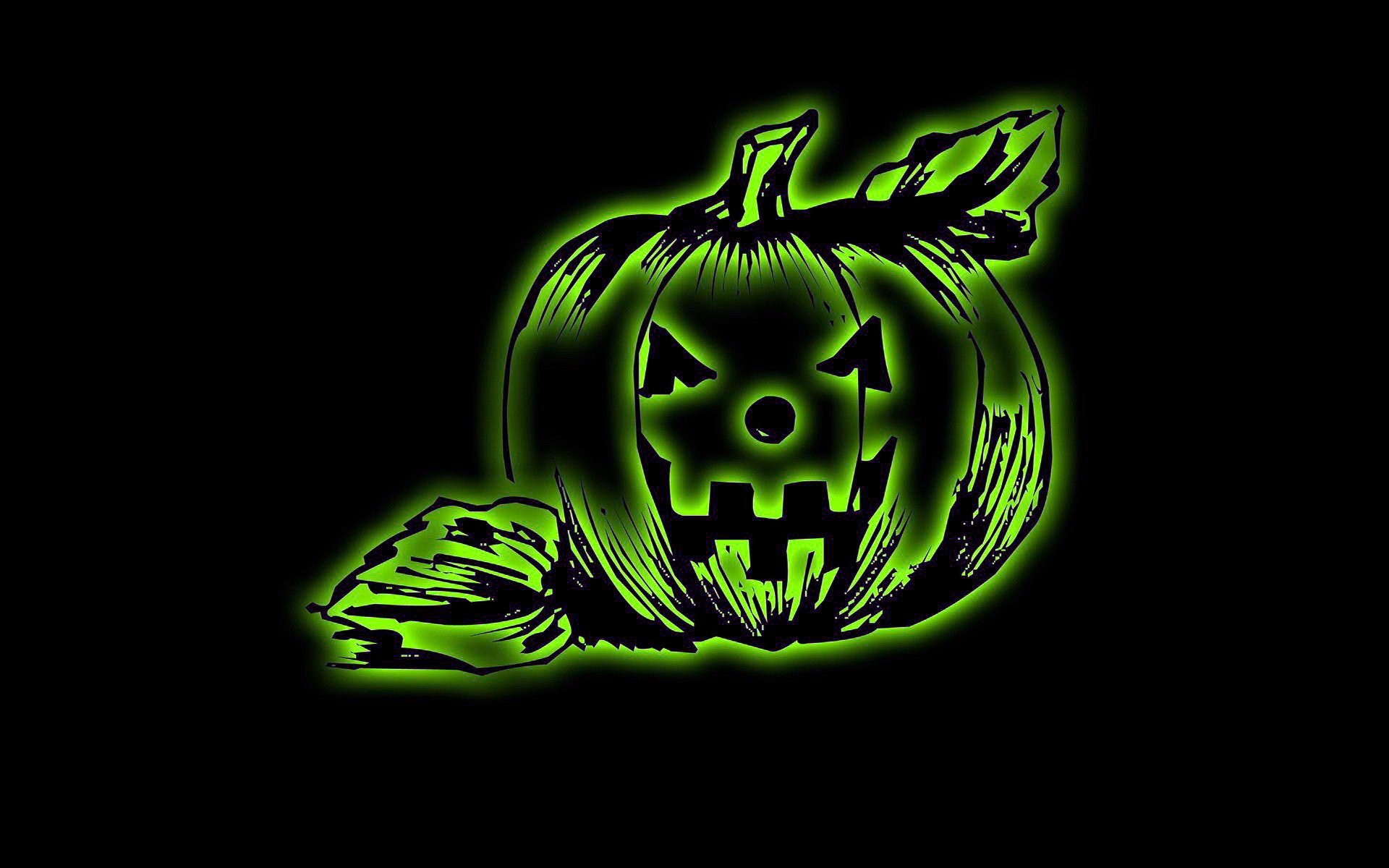 Res: 1920x1200, funny halloween wallpaper free background scary screensavers face faces  backgrounds halloween image