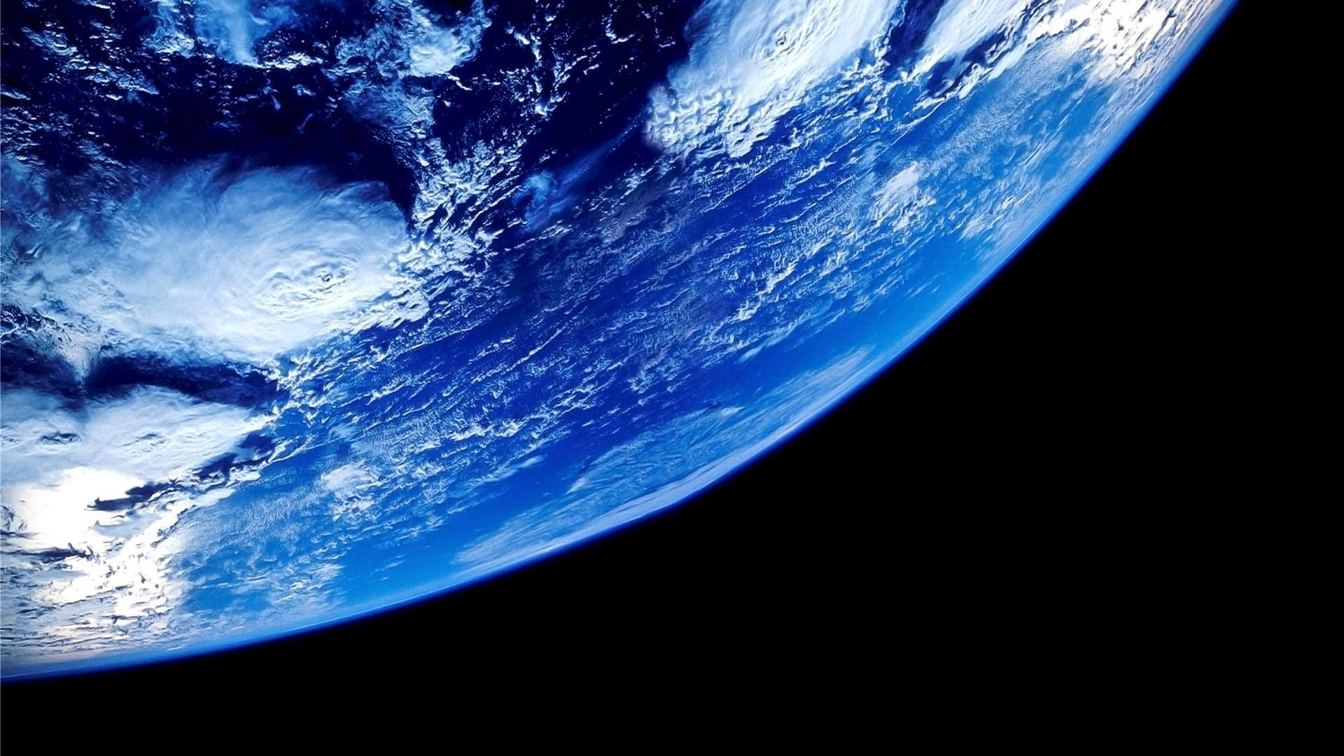 Res: 1920x1080, Nasa Earth Wallpaper HD  #5152