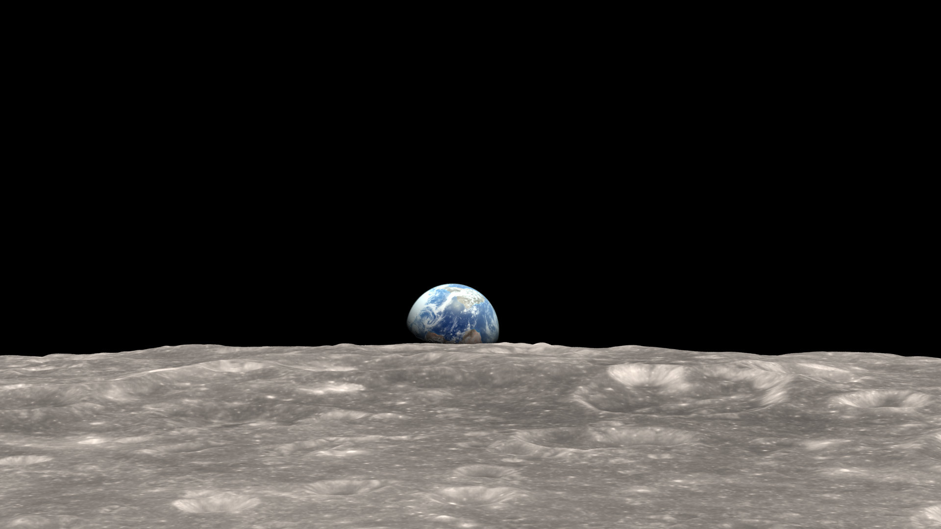 Res: 1920x1080, (NASA) [High resolution version]