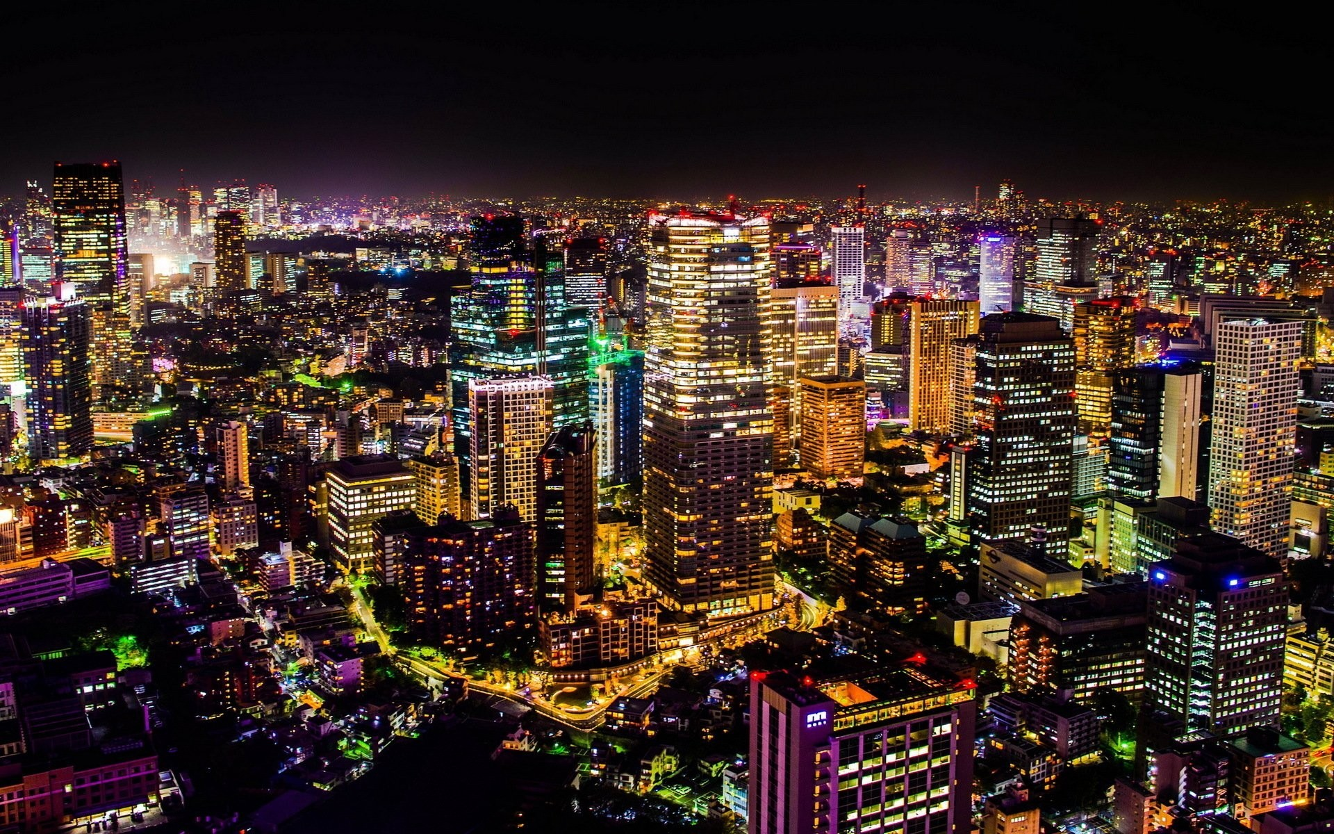 Res: 1920x1200, Tokyo wallpaper Download free awesome High Resolution