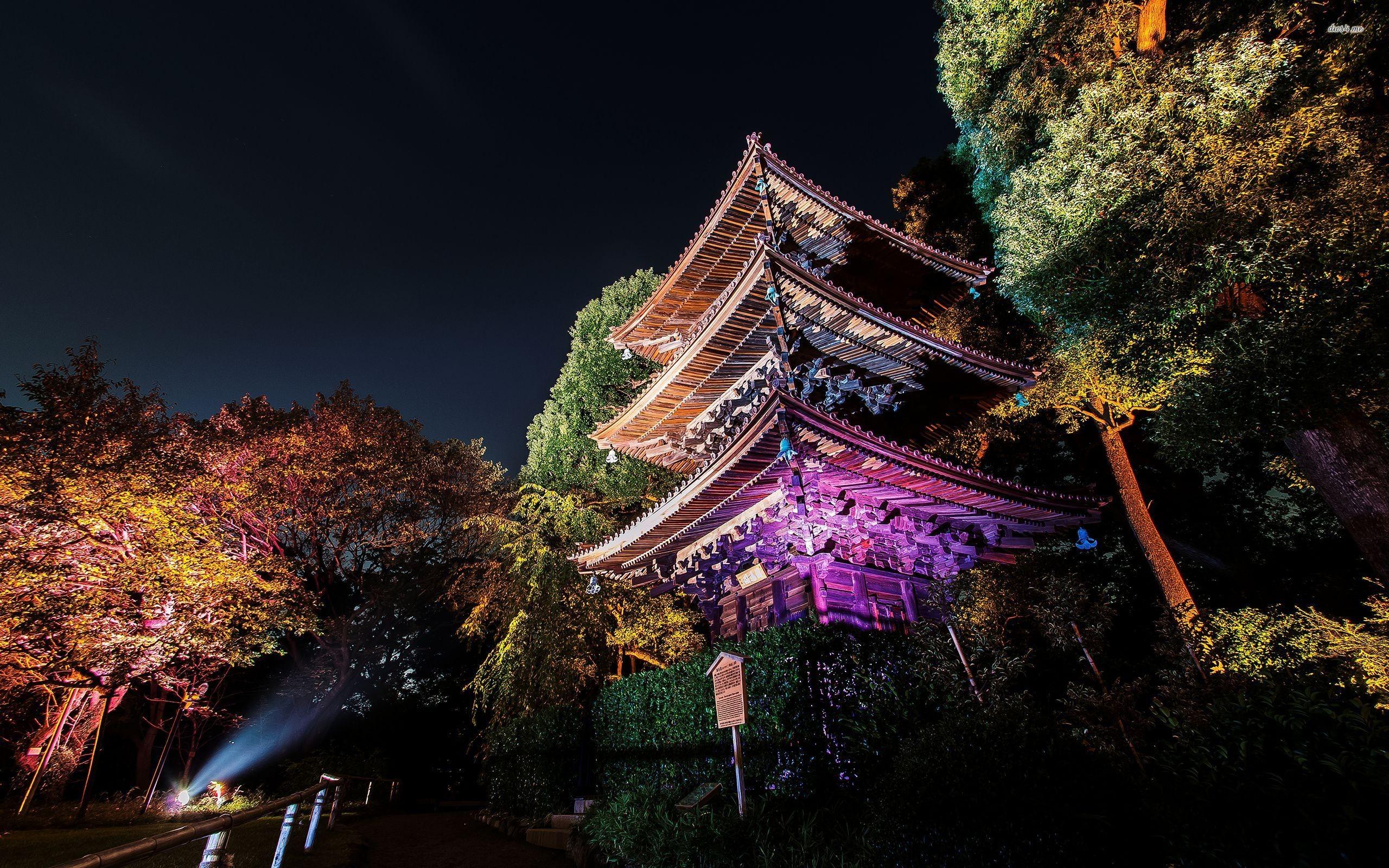 Res: 2560x1600, Tokyo wallpapers desktop