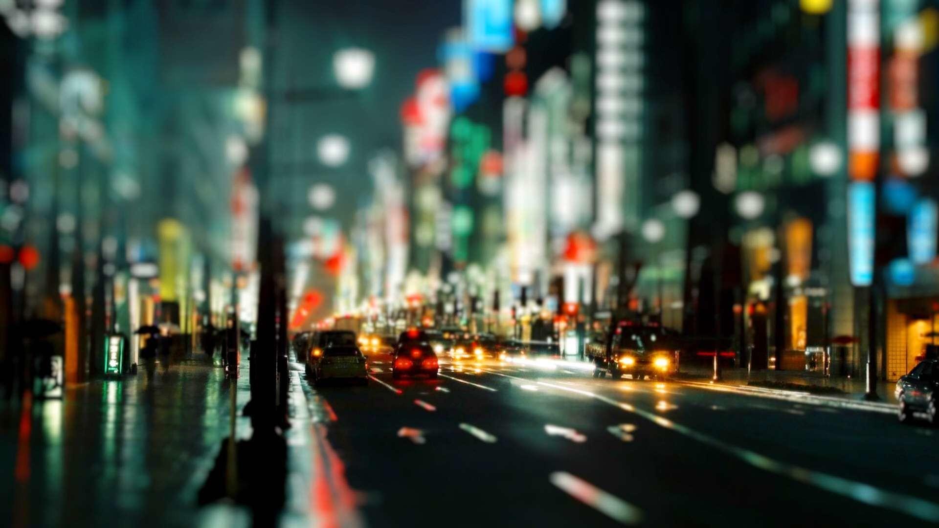 Res: 1920x1080, ... Tokyo Wallpaper ...