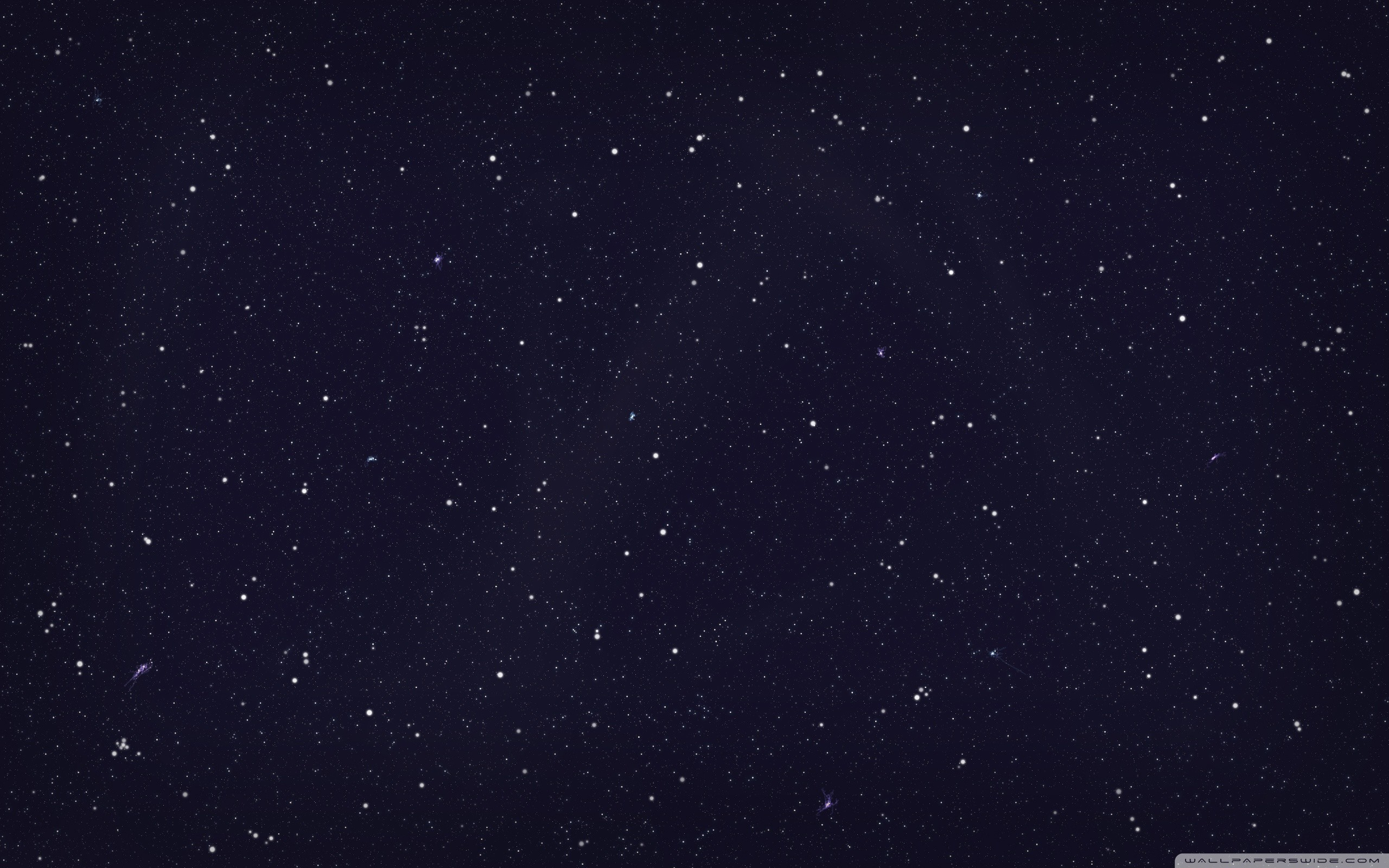 Res: 2560x1600, Universe Wallpapers 19 - 2560 X 1600