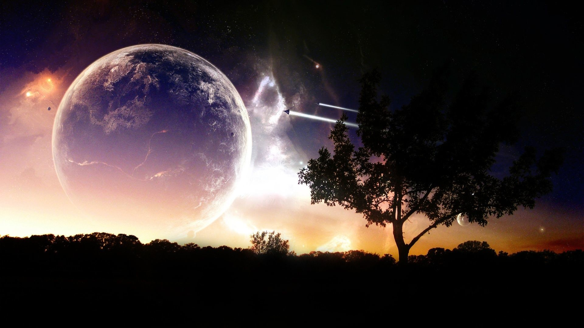 Res: 1920x1080, universe images hd - Google Search
