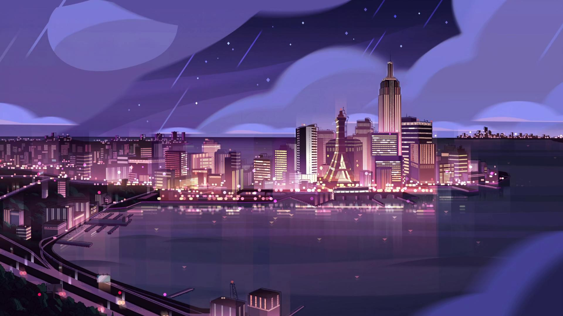 Res: 1920x1080, Awesome Steven Universe HD Wallpapers Collection: Steven Universe HD  Wallpapers
