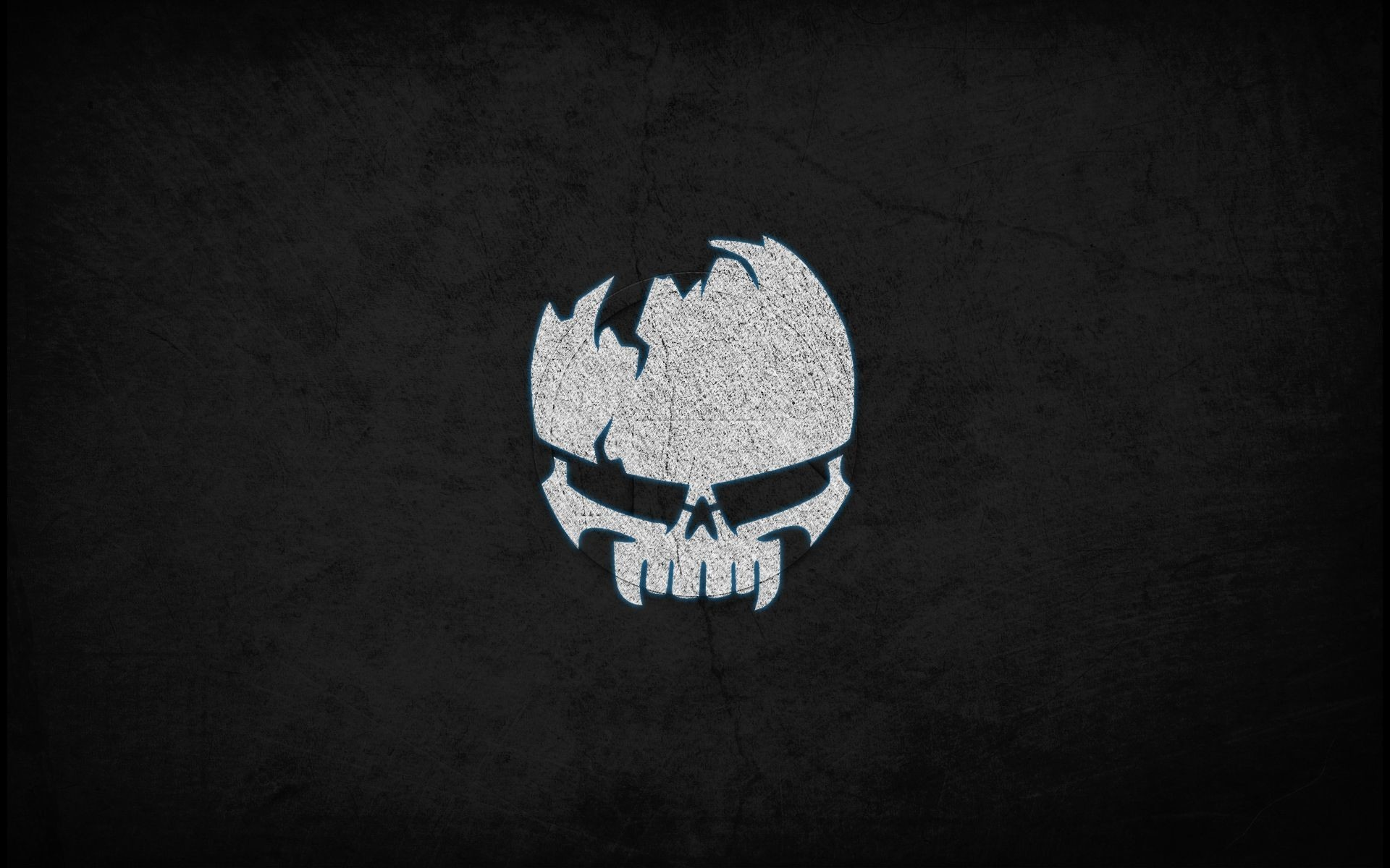 Res: 1920x1200, Cool Skull Wallpaper HD 1920×1200 Cool HD Skull Wallpapers (47 Wallpapers)