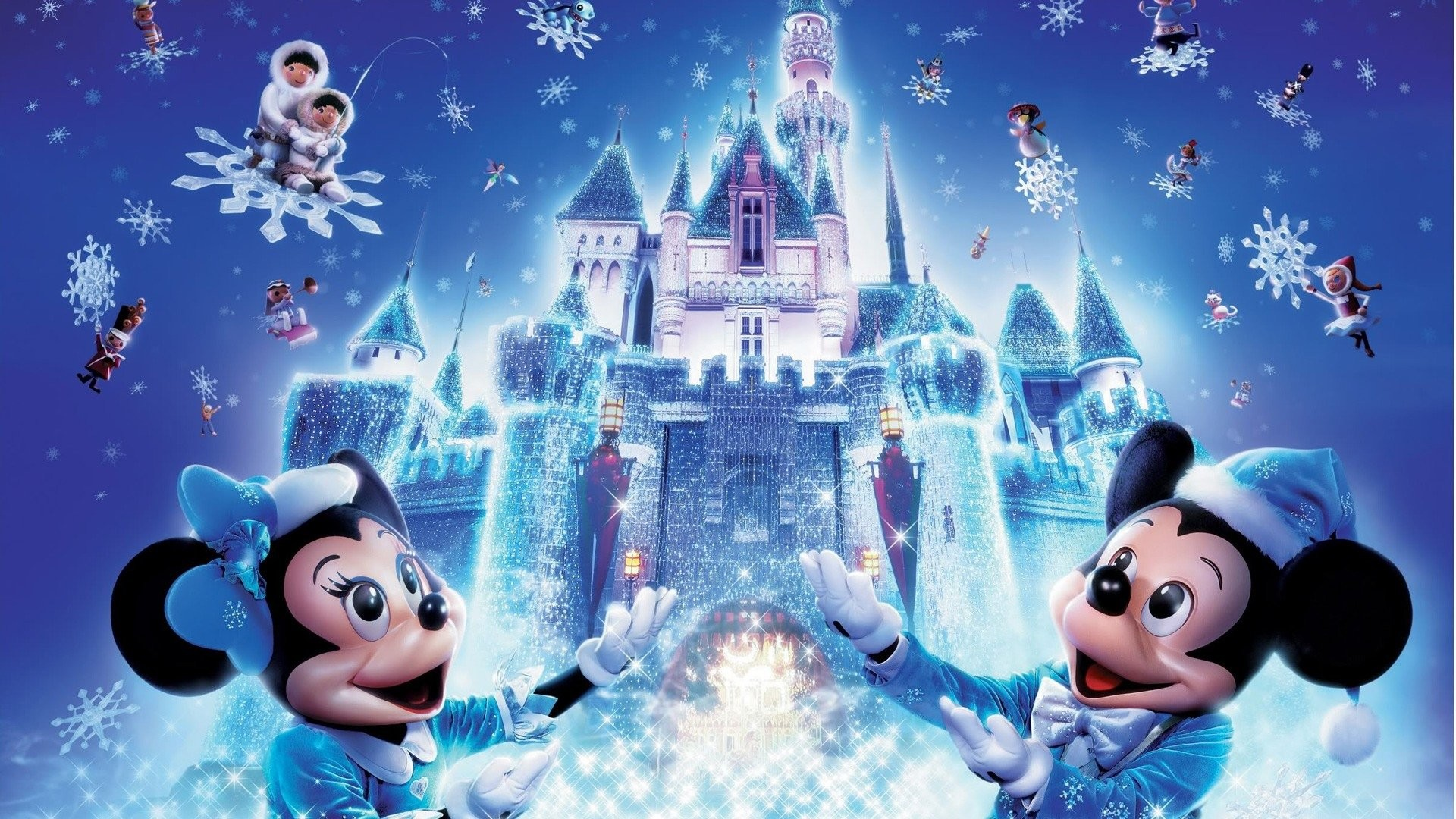 Res: 1920x1080, HD Wallpaper | Background Image ID:327971.  Movie Disney