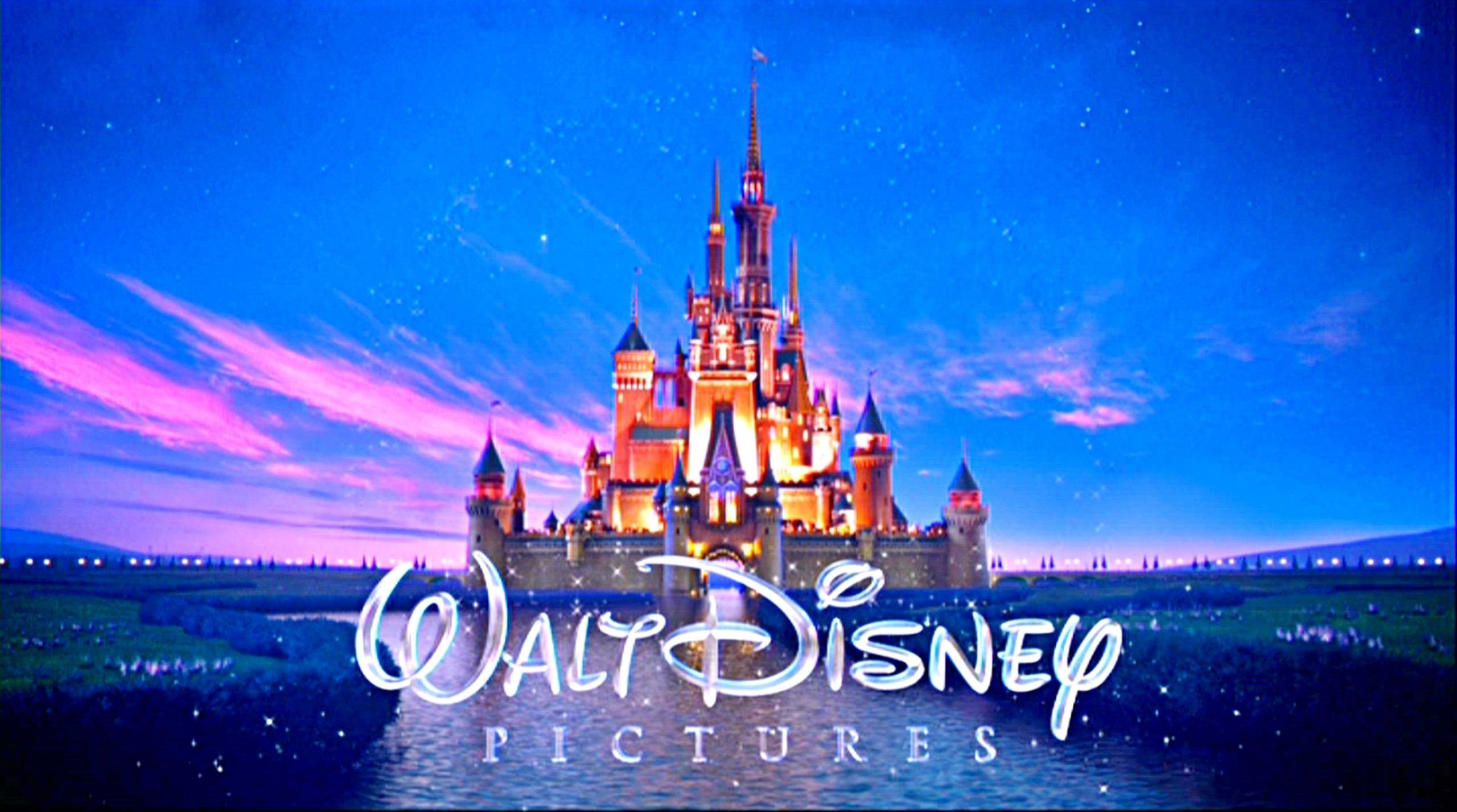 Res: 2560x1427,  Walt Disney Wallpapers and Background