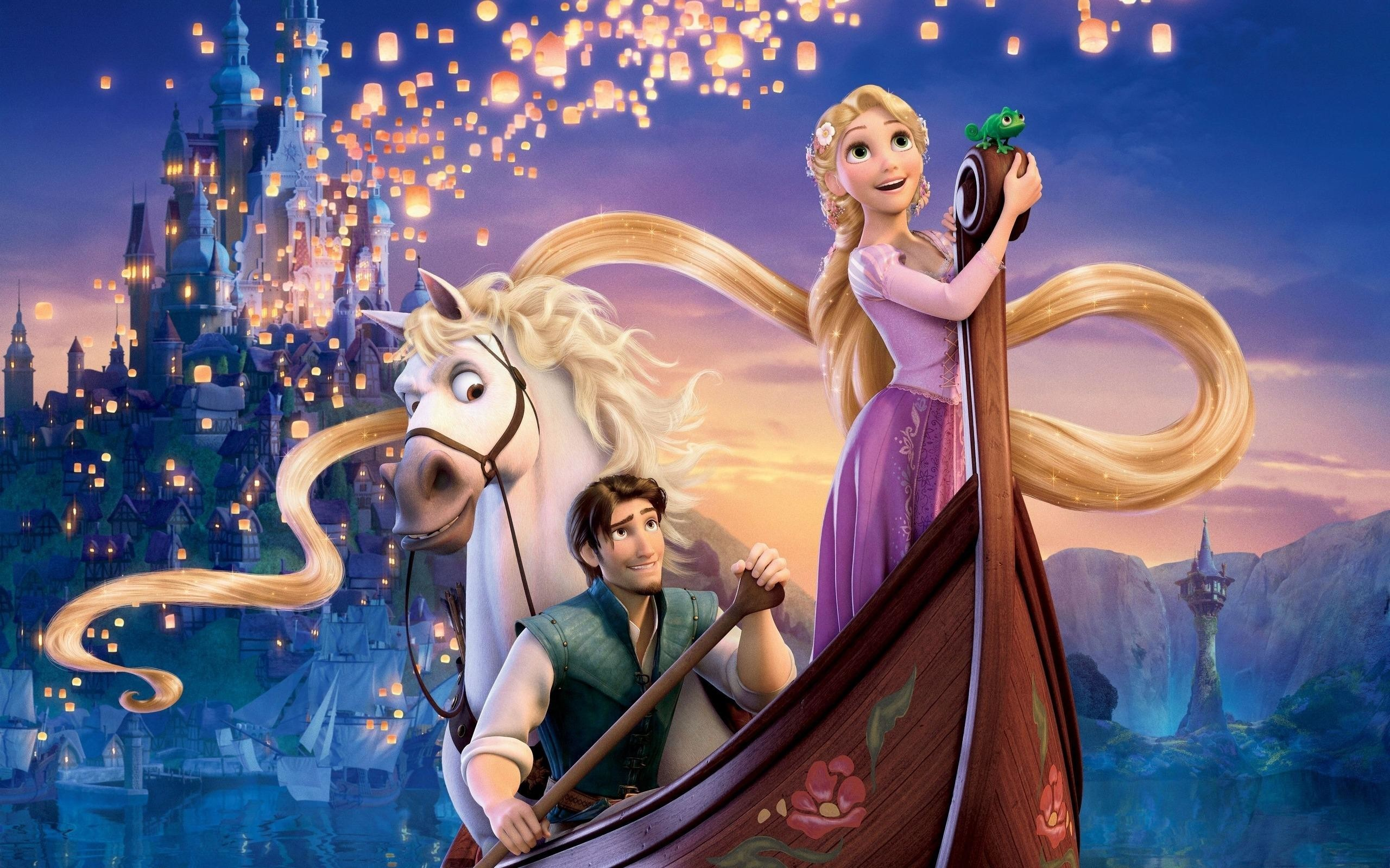 Res: 2560x1600,  Free Desktop Disney Backgrounds - www.