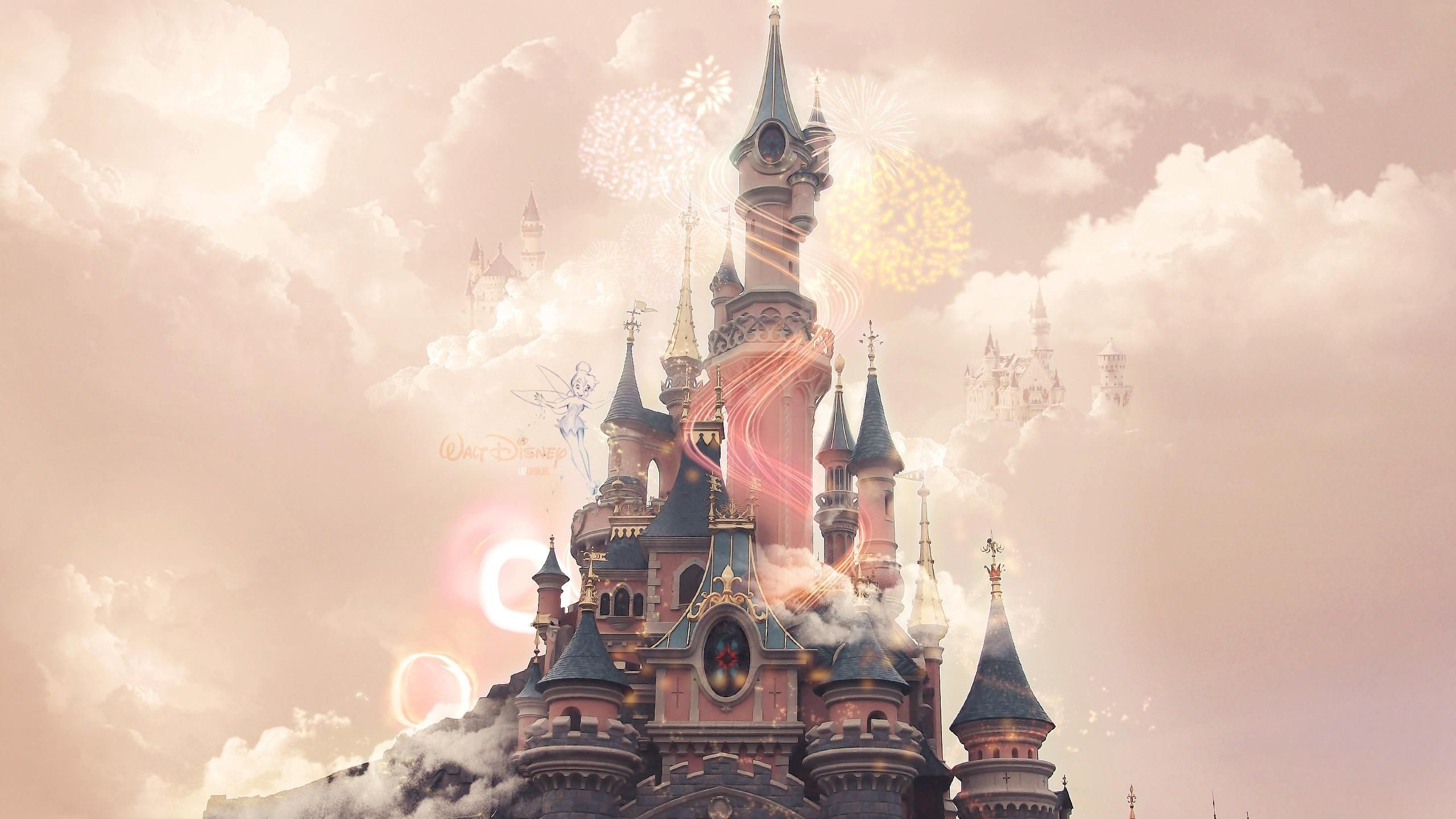 Res: 2560x1440, Wallpapers For Disney Tumblr Backgrounds | HD Wallpapers Range
