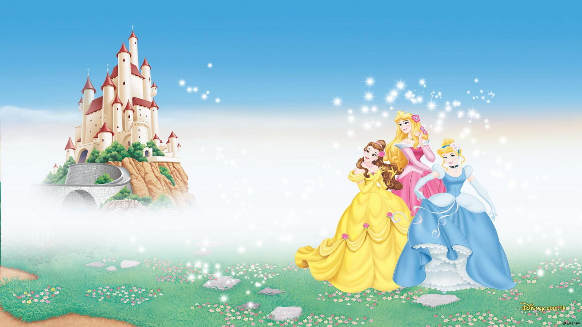 Res: 1920x1080, High Resolution Disney Princess Full HD Wallpaper Full Size ... - HD  Wallpapers