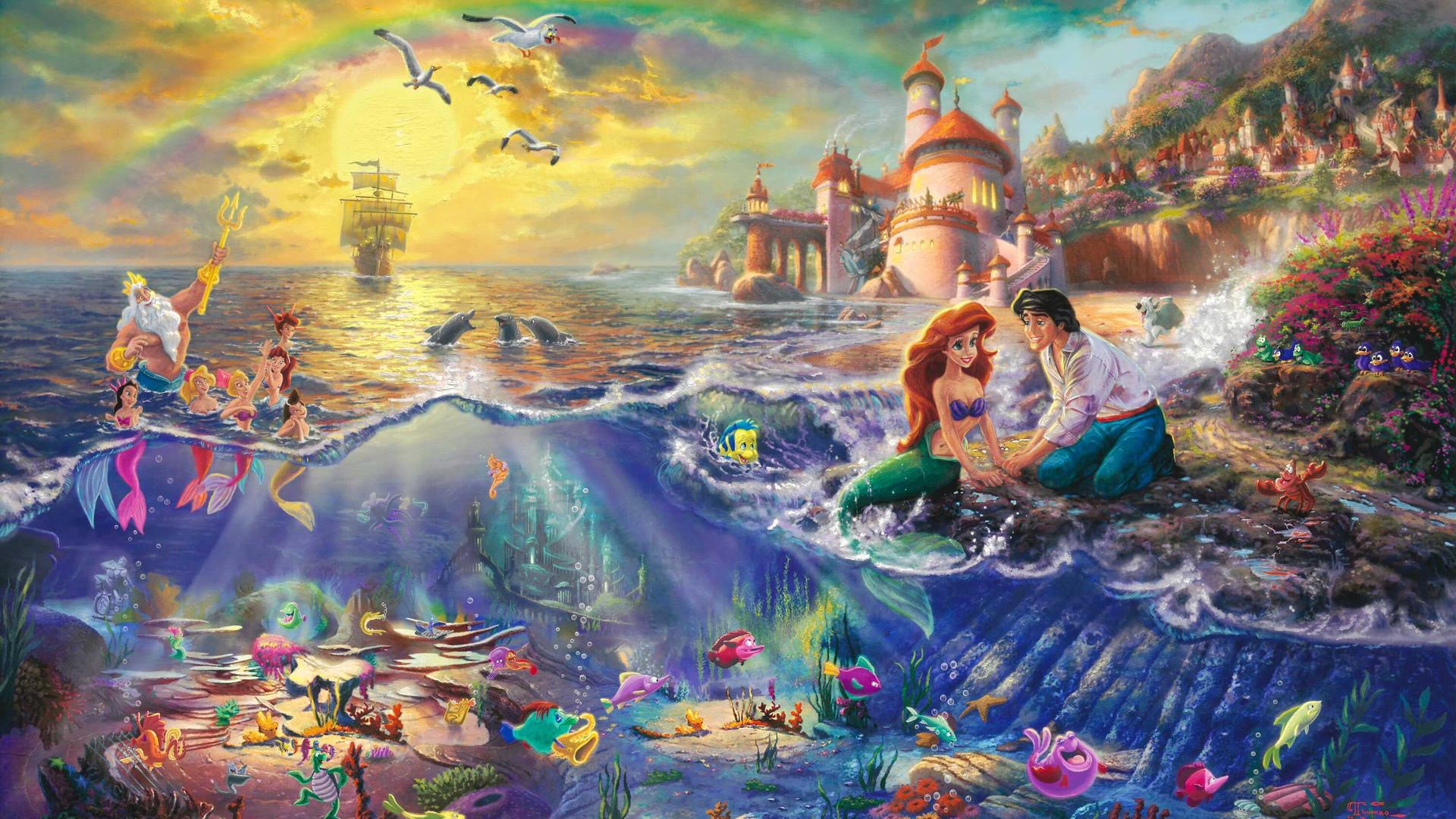 Res: 1920x1080, Cool Disney-wallpaper-633.jpg