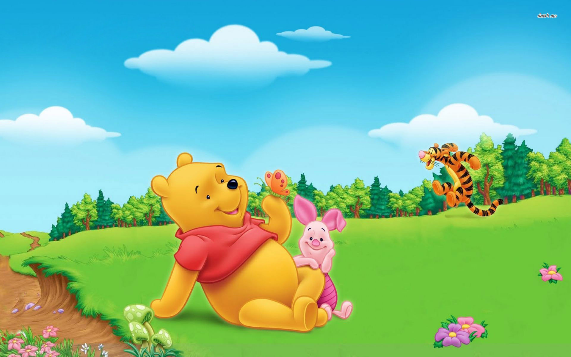 Res: 1920x1200, www winnie the pooh wallpaper com backgrounds high resolution disney  cartoon winnie the pooh hd full with wallpaper of pics computer