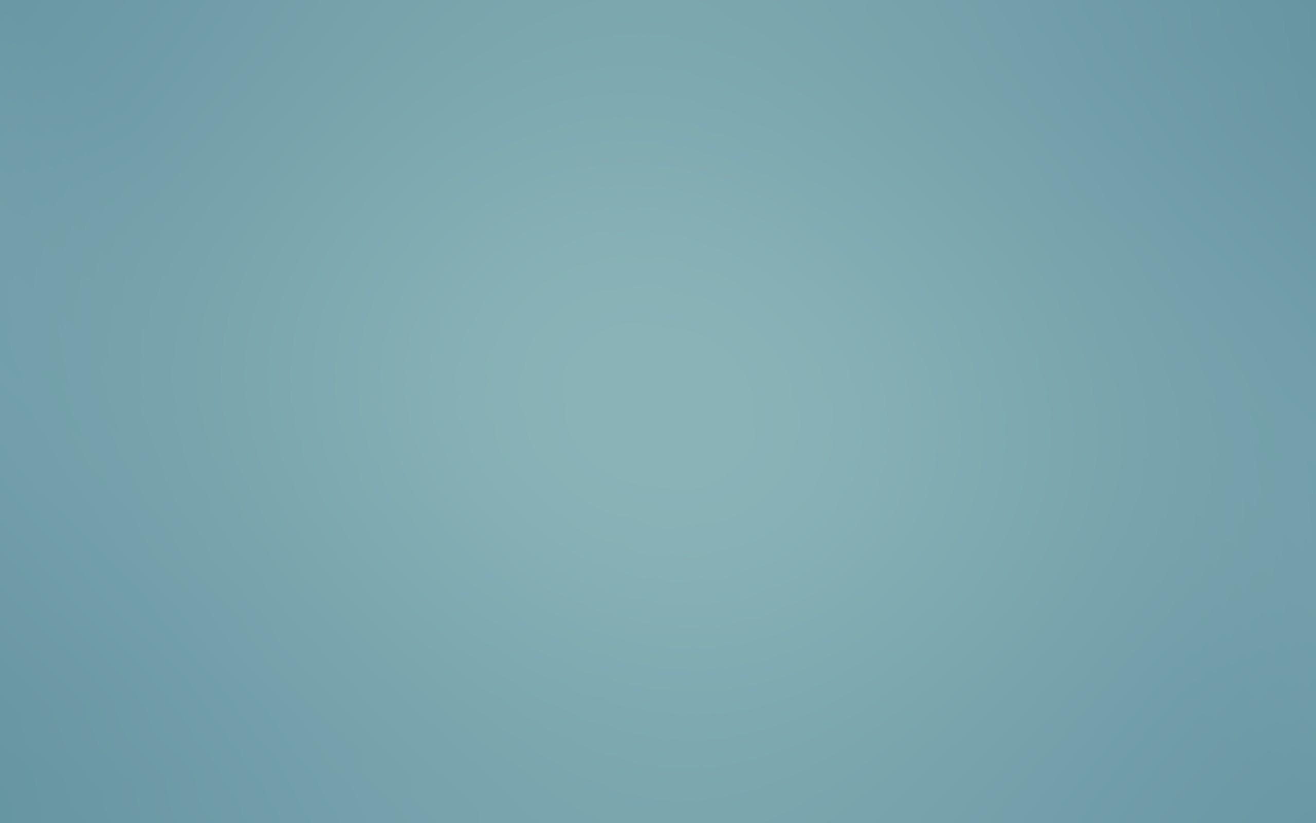 Res: 2560x1600, Blank HD Wallpaper.