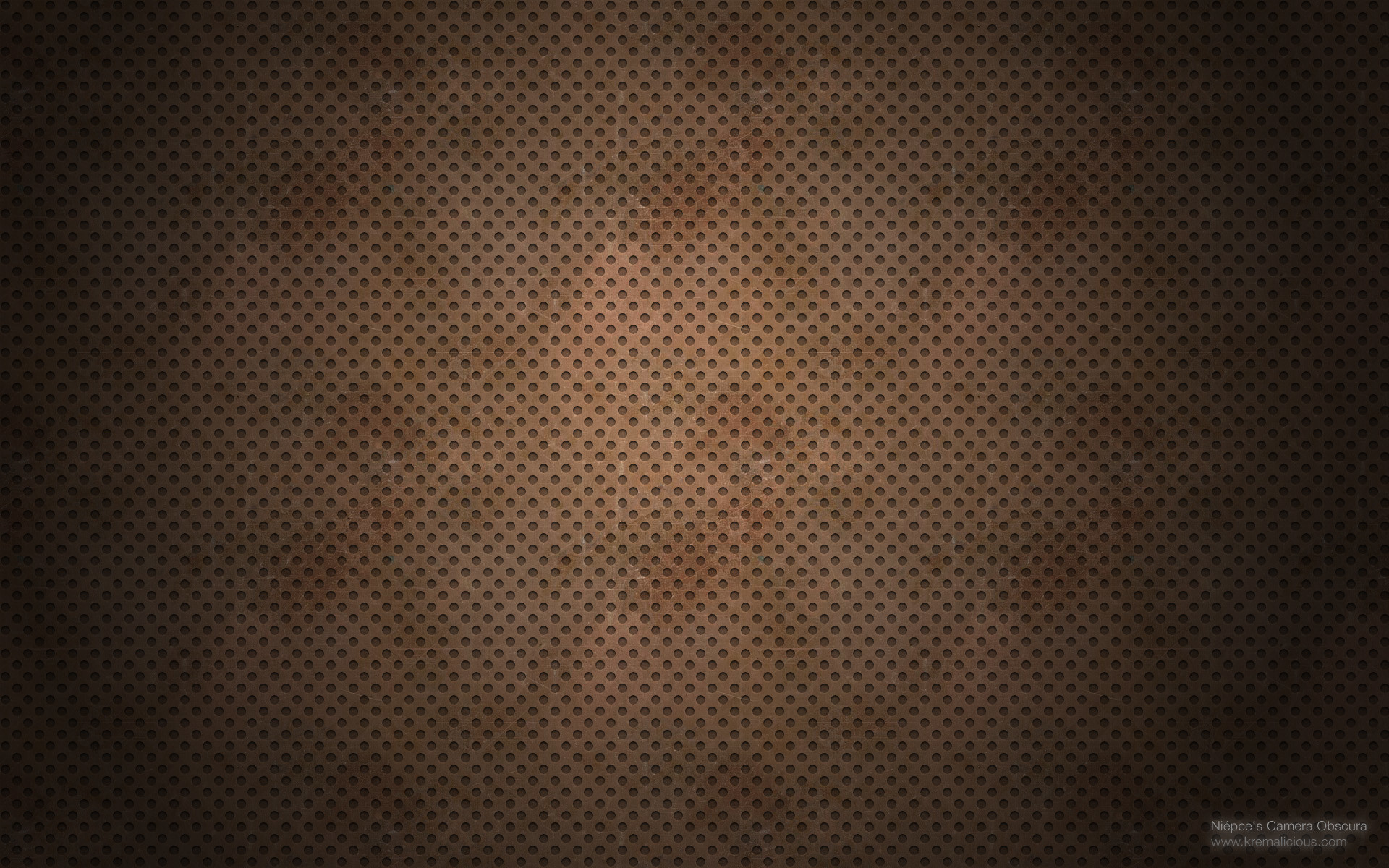Res: 1920x1200, 19 Metallic Wallpapers For Your Desktop Hongkiat - HD Wallpapers