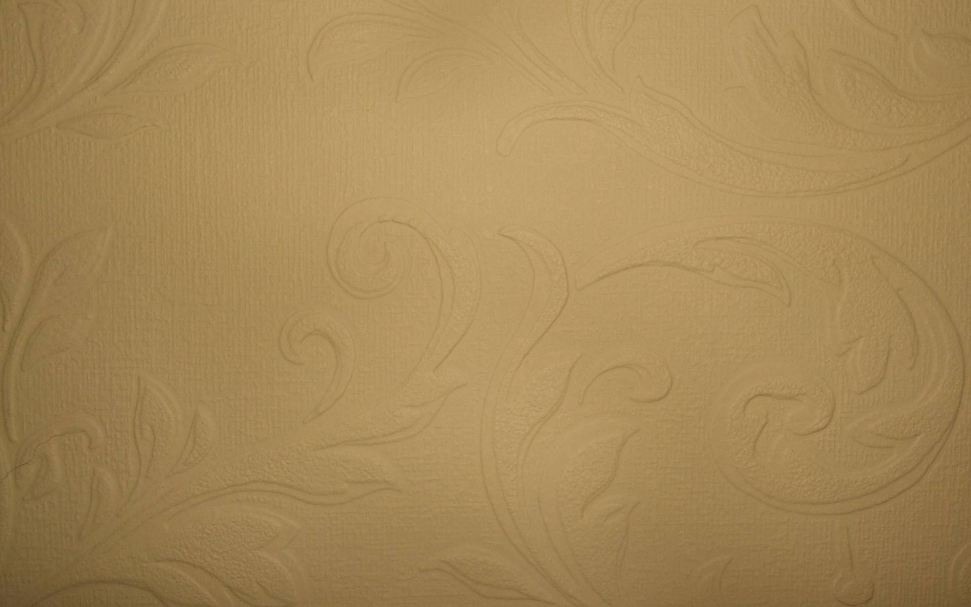 Res: 1920x1200, Blank Wallpaper Hd