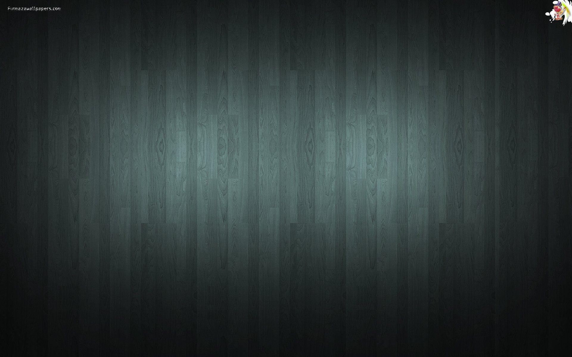 Res: 1920x1200, September 3, 2017, Blank Wallpaper 4K Ultra HD - for PC & Mac, Tablet,  Laptop, Mobile