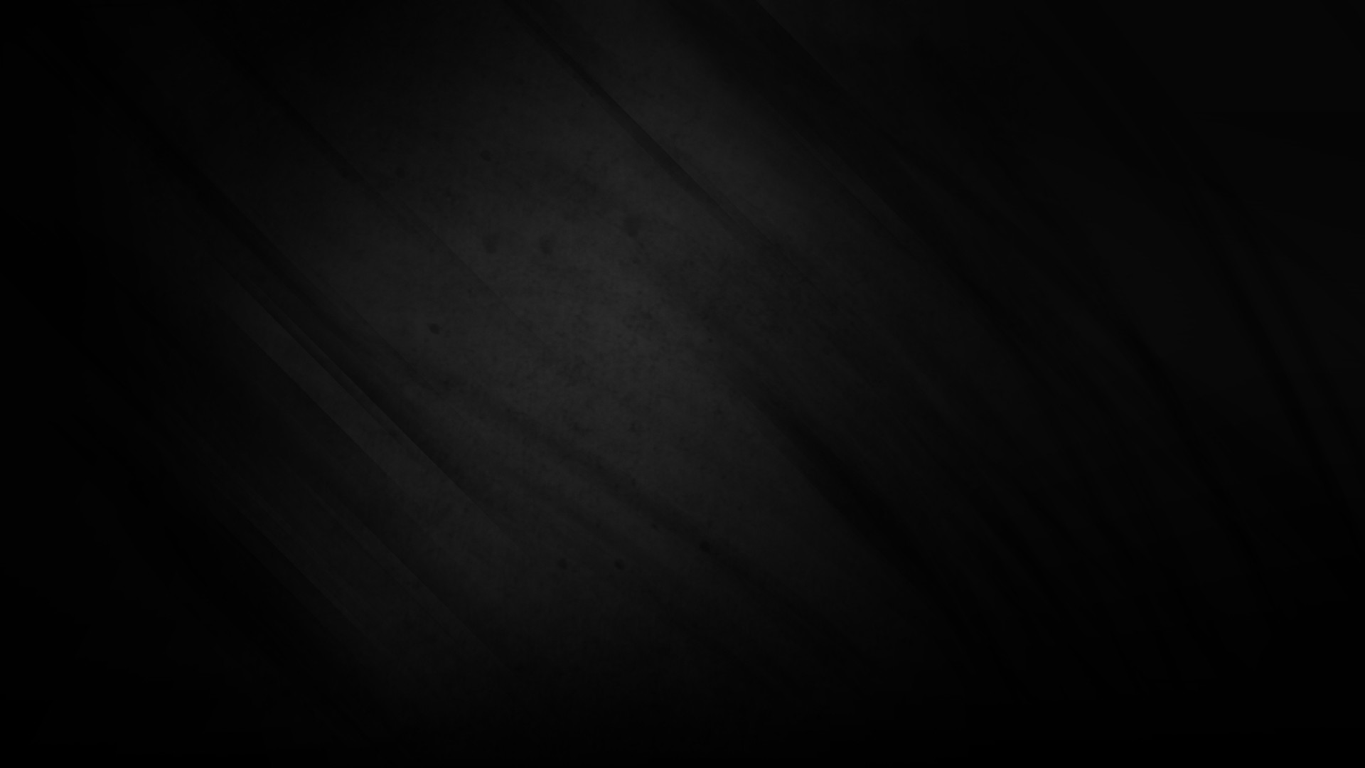Res: 1920x1080, tags: black blank page wallpaper, black blank wallpaper, black blank  wallpaper download, blank black wallpaper iphone