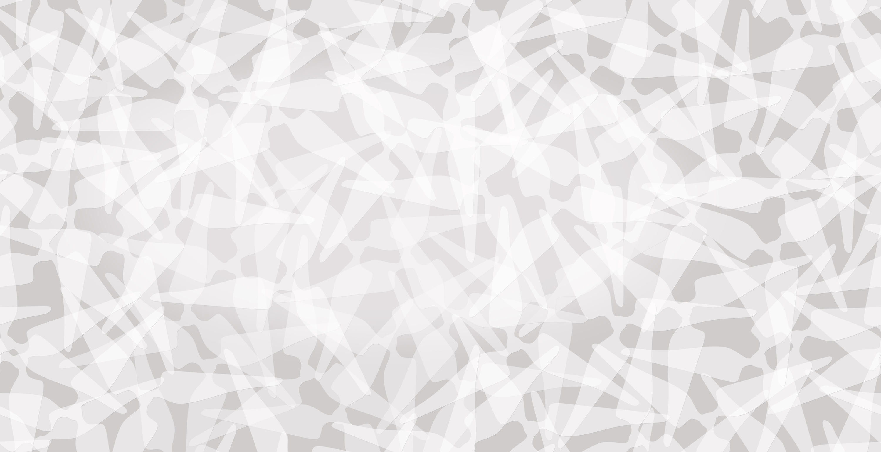 Res: 3000x1541, Blank by TECNOGRAFICA | Wall coverings / wallpapers