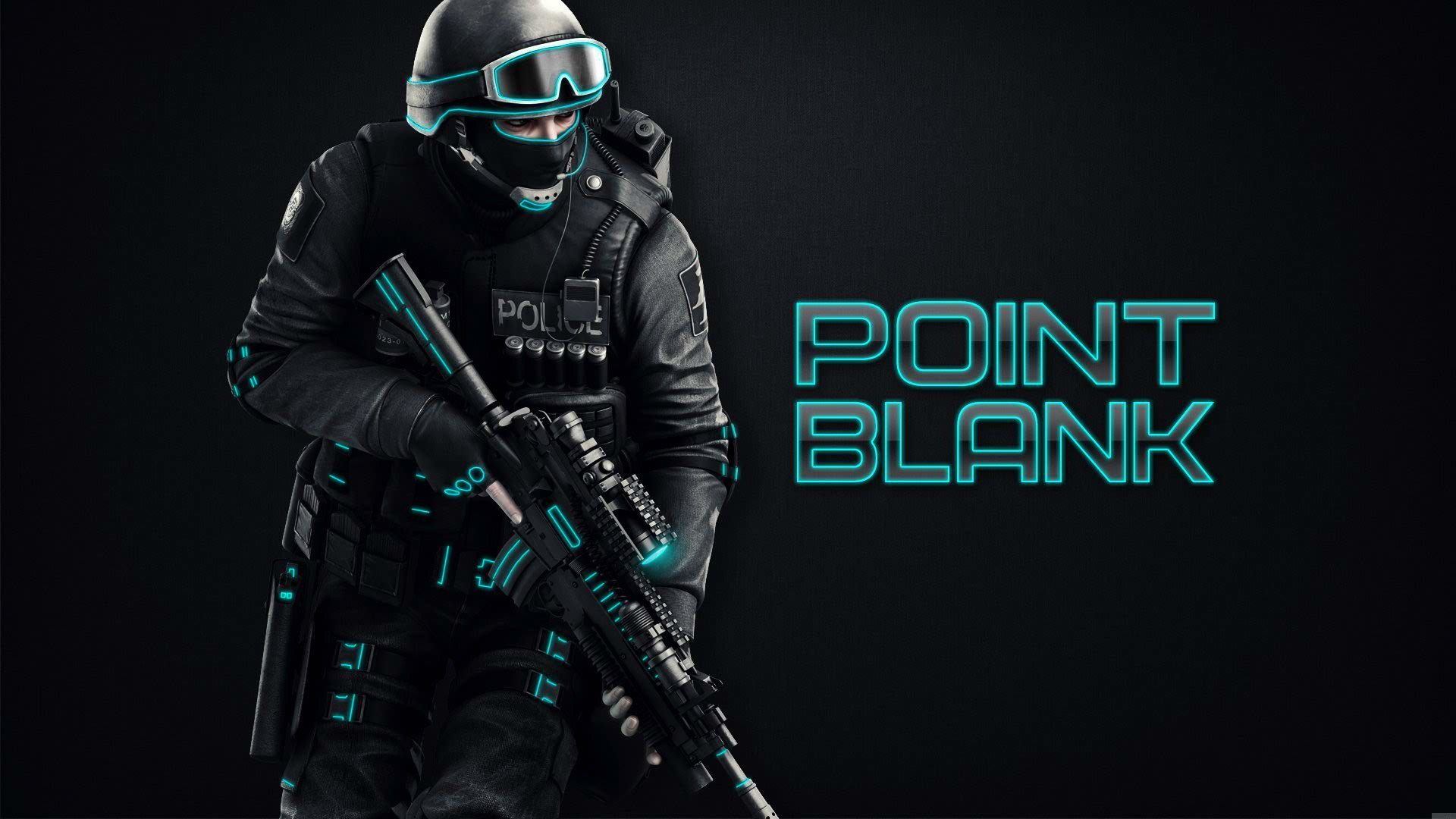 Res: 1920x1080, Point Blank HD Wallpapers ~ Toptenpack.com