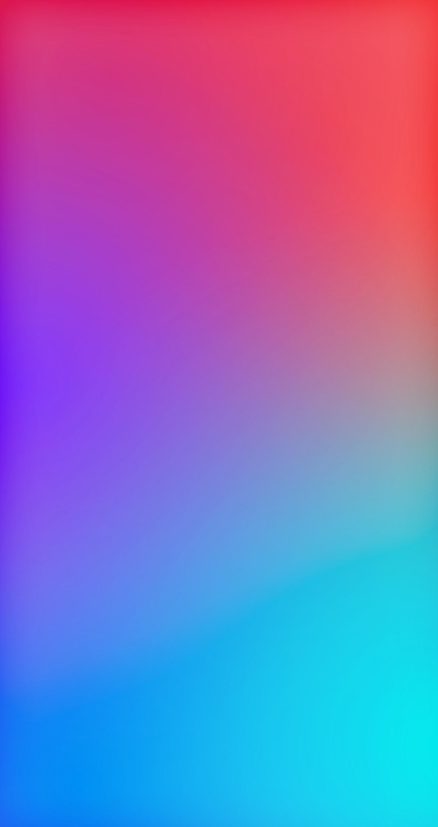 Res: 1412x2662, Apple wallpaper