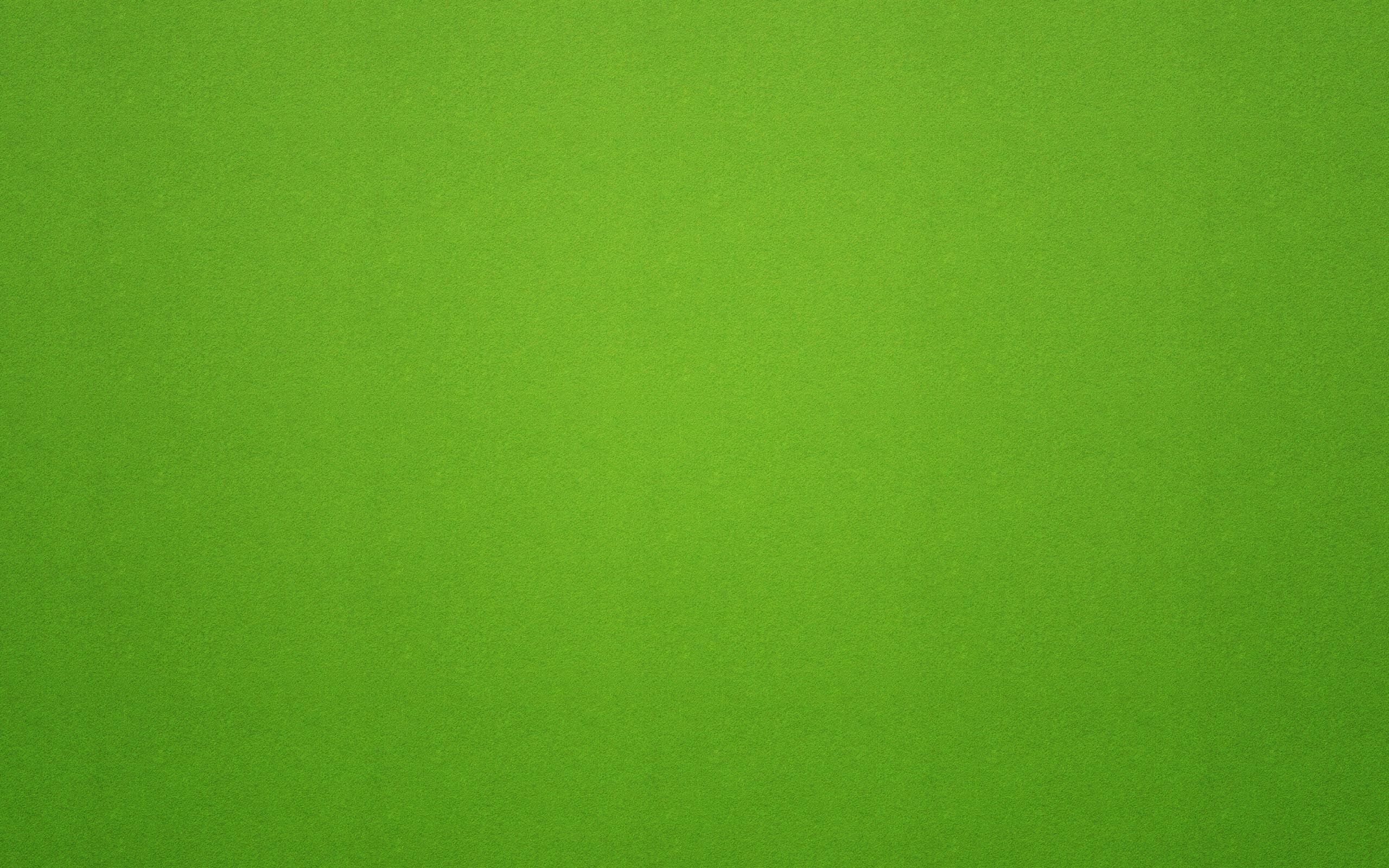 Res: 2560x1600, Kermit (Blank) - Desktop.jpg ...