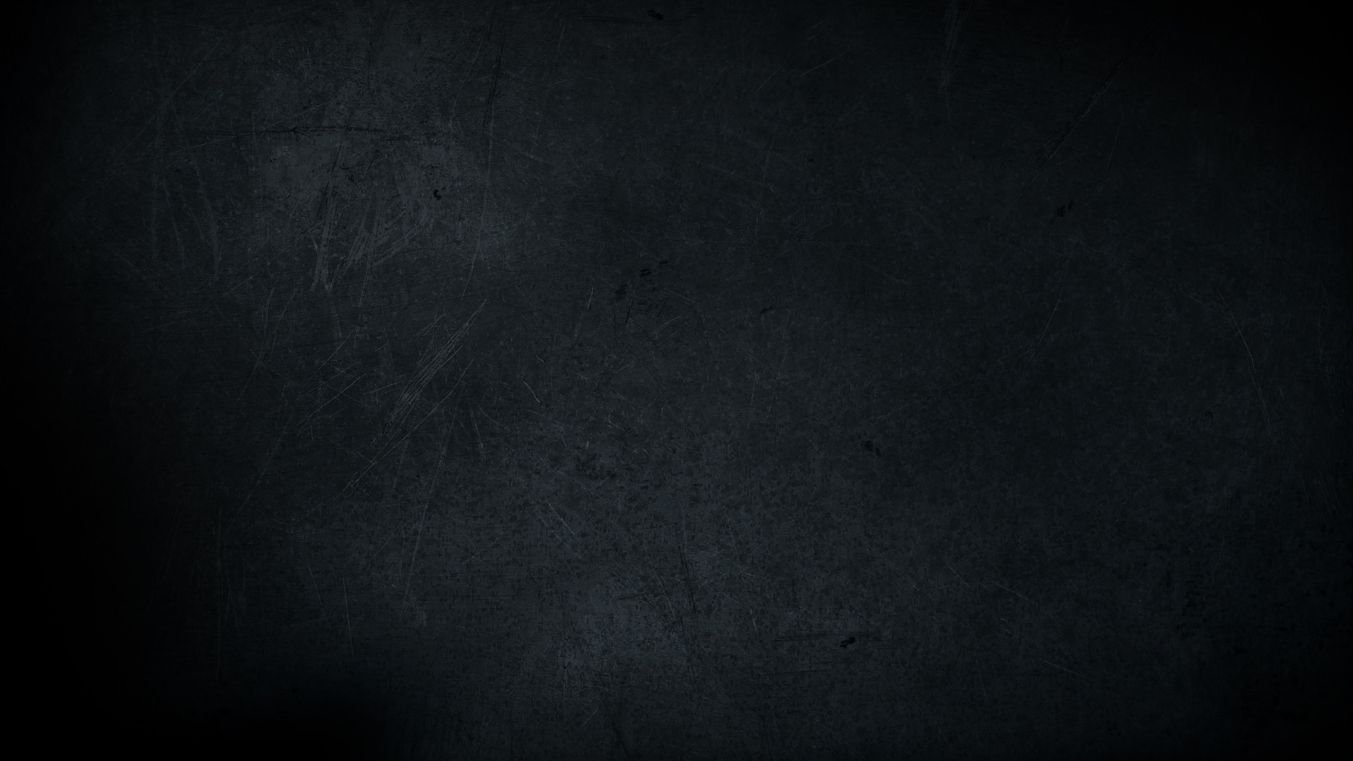 Res: 1920x1080, Wide Blank Wallpaper