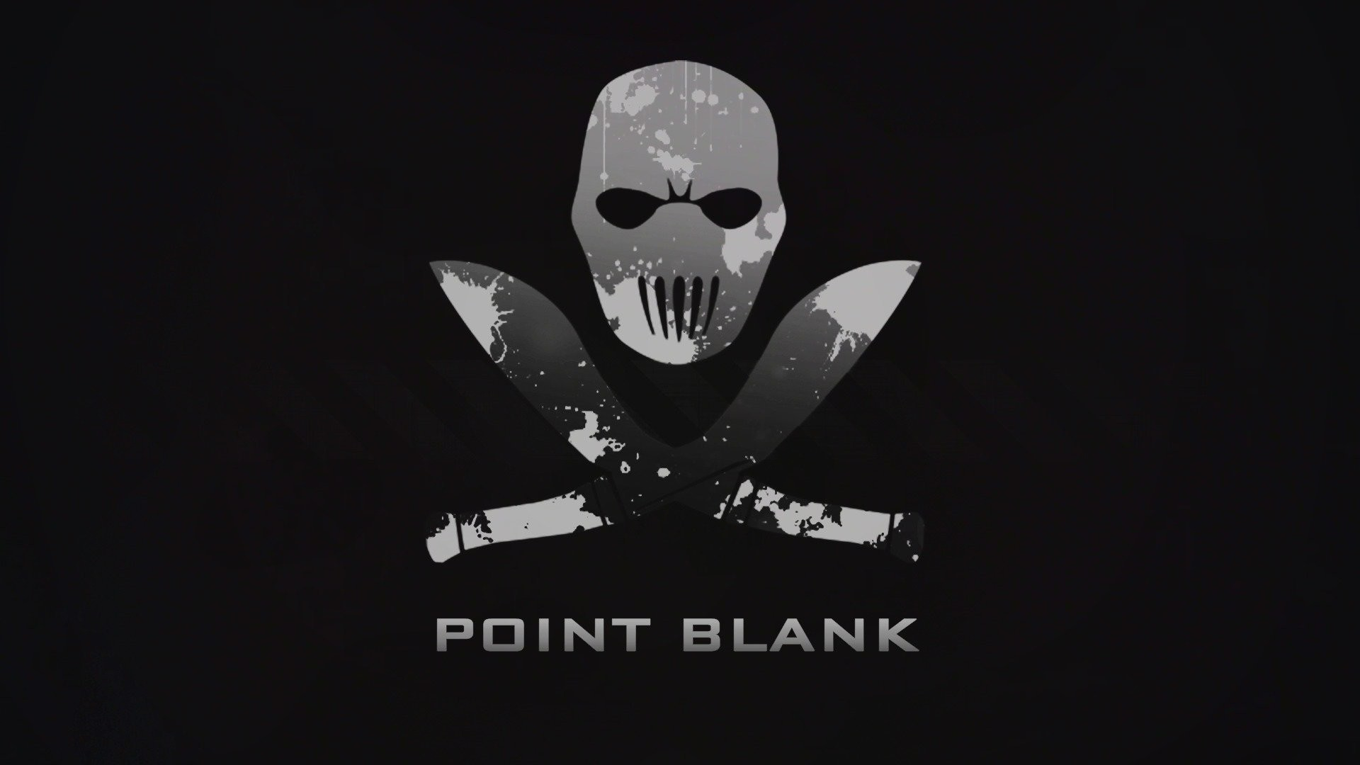 Res: 1920x1080, Point Blank HD Wallpapers 21 - 1920 X 1080