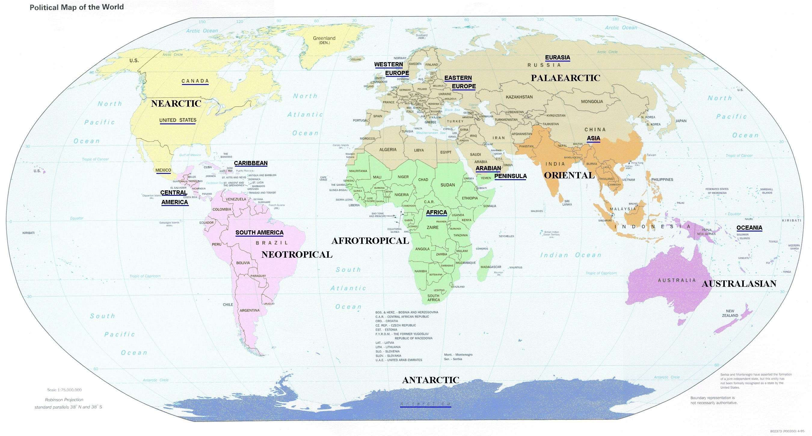 Res: 2700x1452, Blank Political World Map High Resolution Fresh World Map Wallpapers High  Resolution Wallpaper Cave With Hd New Hi Res World Map Wallpaper Best Hi  Res World ...