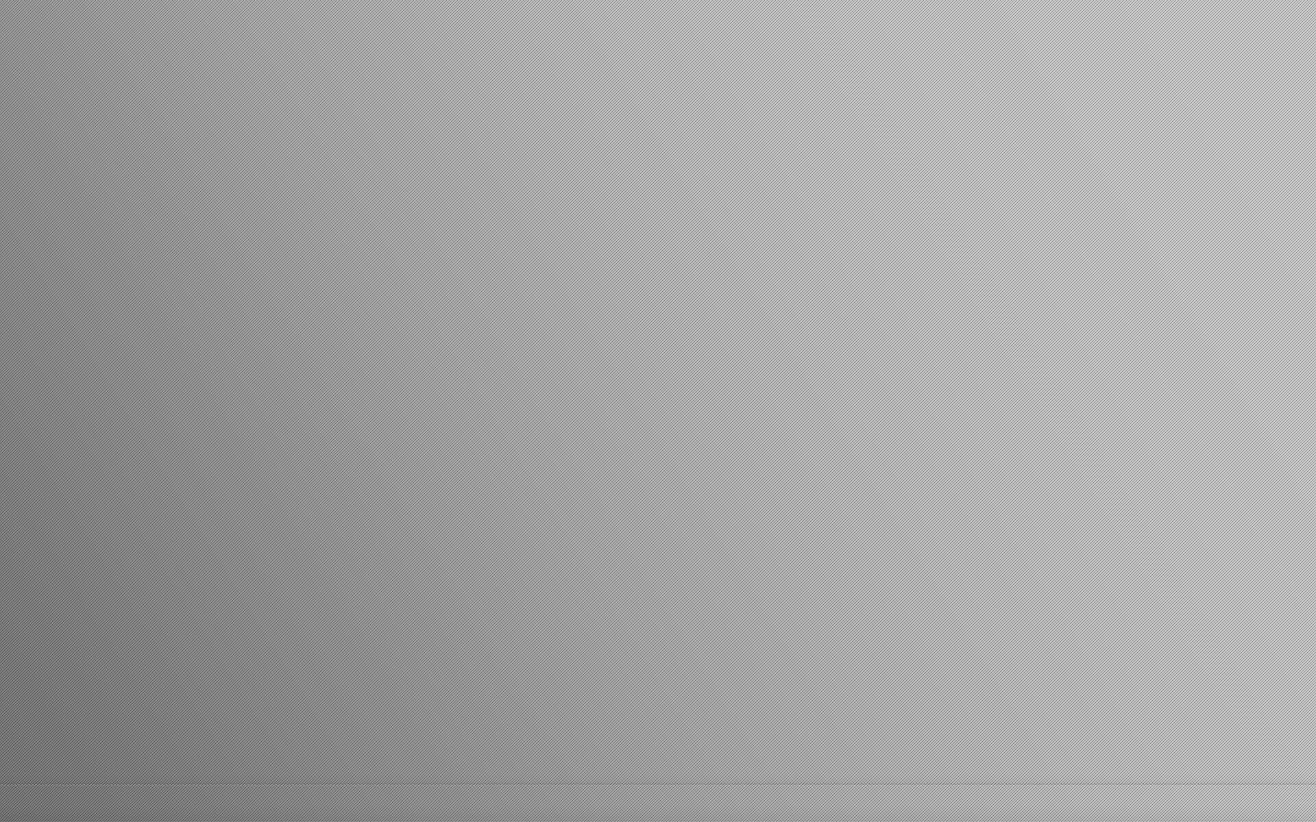 Res: 1920x1200, Light Gray HD desktop wallpaper : High Definition : Fullscreen 1440×900  Light Gray Wallpapers (22 Wallpapers) | Adorable Wallpapers