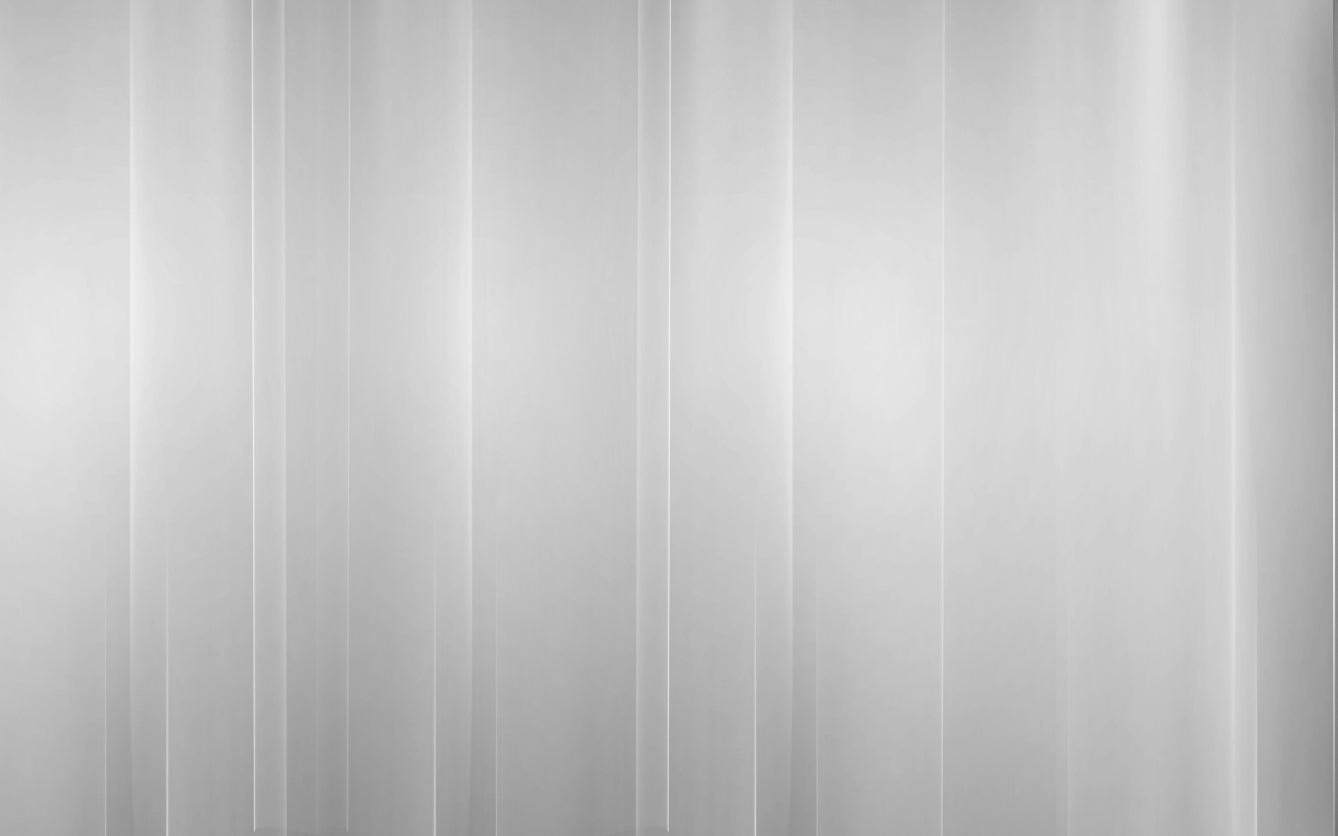 Res: 1920x1200, Blank White Wallpaper Wallpapers HD Fine - HD Wallpapers